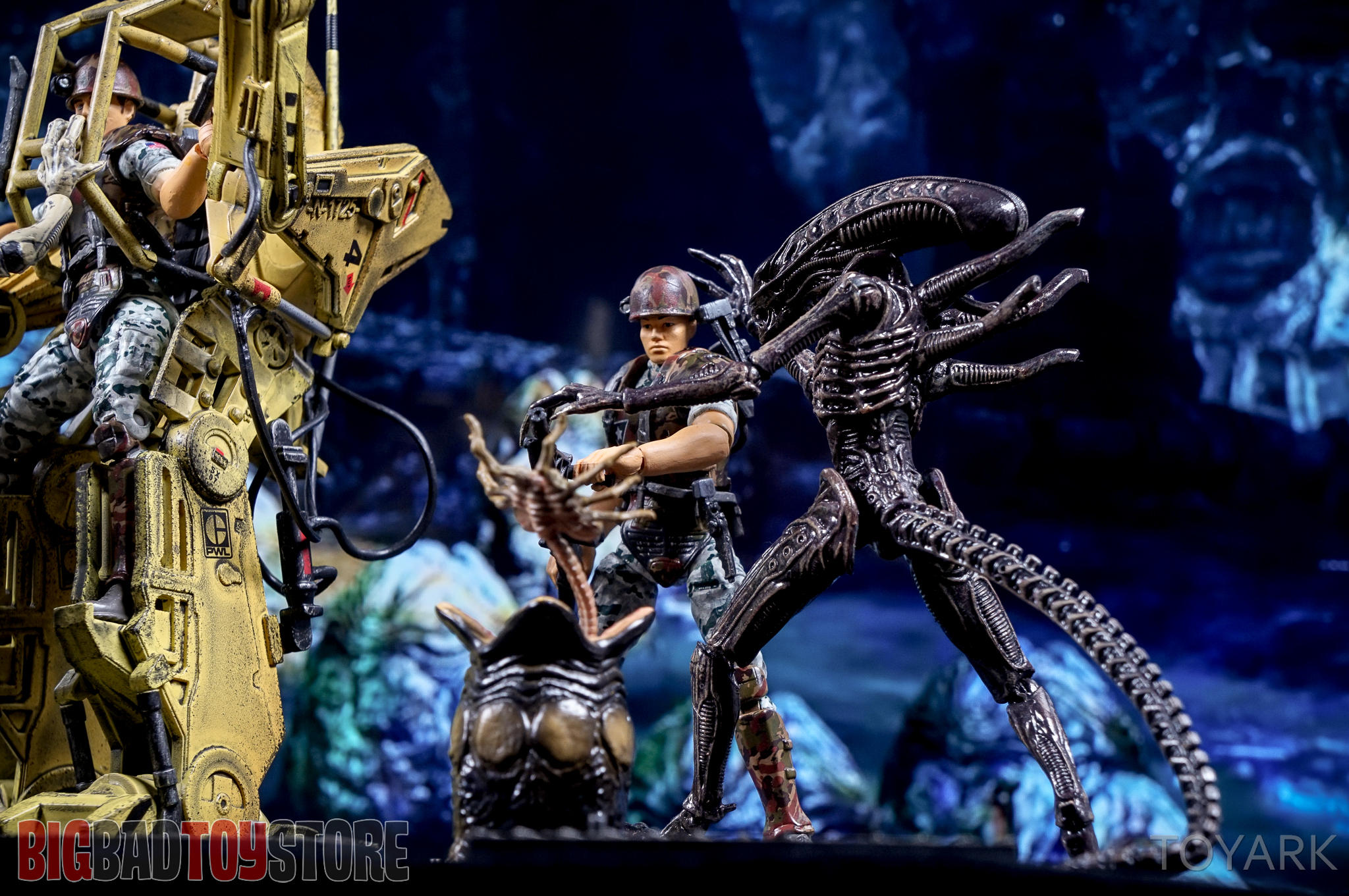 http://news.toyark.com/wp-content/uploads/sites/4/2016/07/Hiya-Toys-Aliens-154.jpg