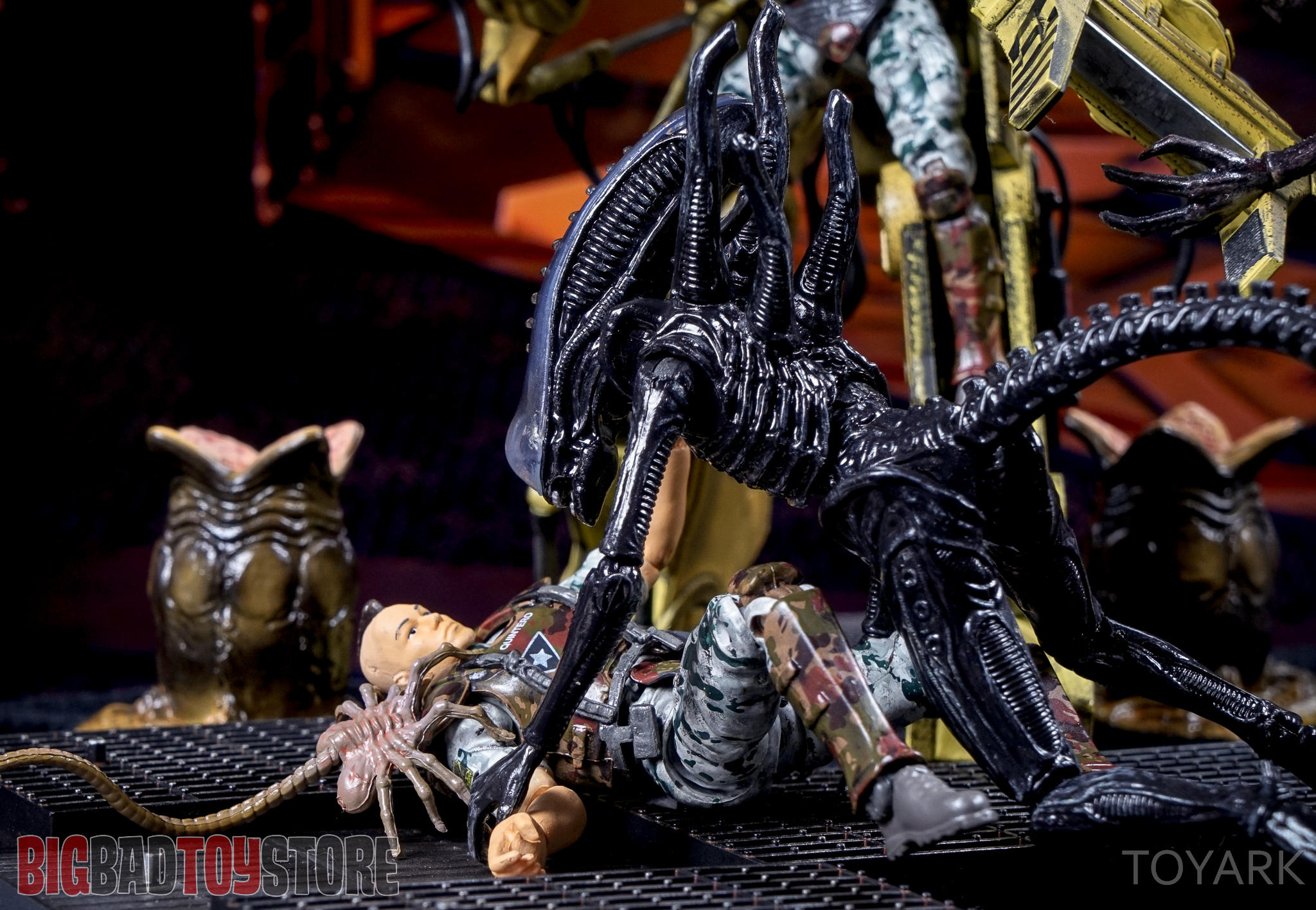 http://news.toyark.com/wp-content/uploads/sites/4/2016/07/Hiya-Toys-Aliens-158.jpg