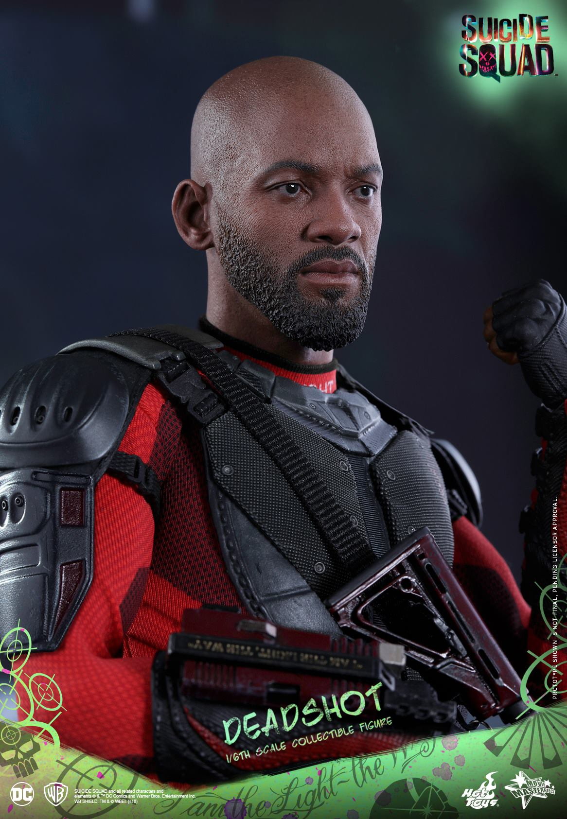 how to buy hot toys figures