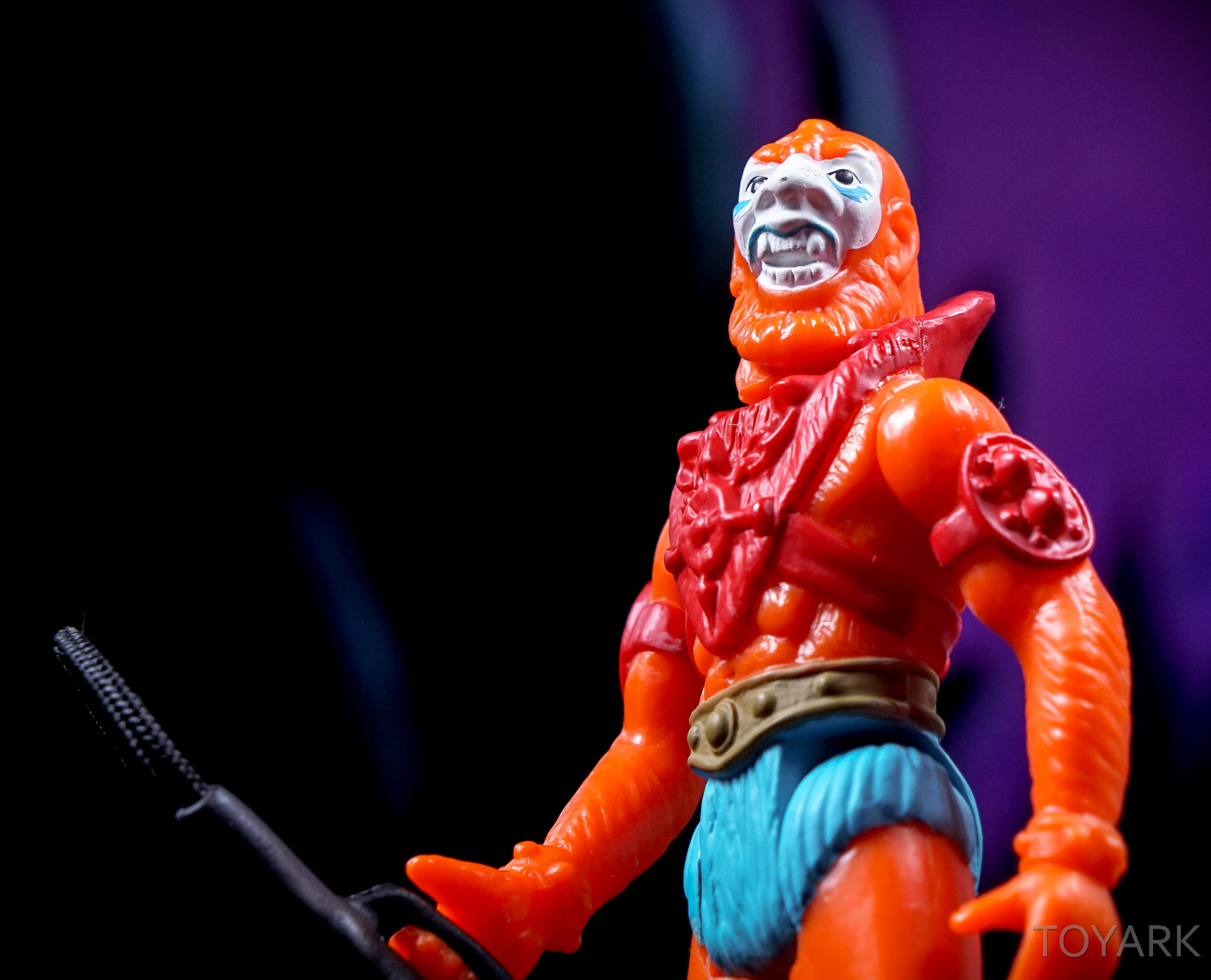 http://news.toyark.com/wp-content/uploads/sites/4/2016/07/MOTU-Super-7-Beast-Man-013.jpg