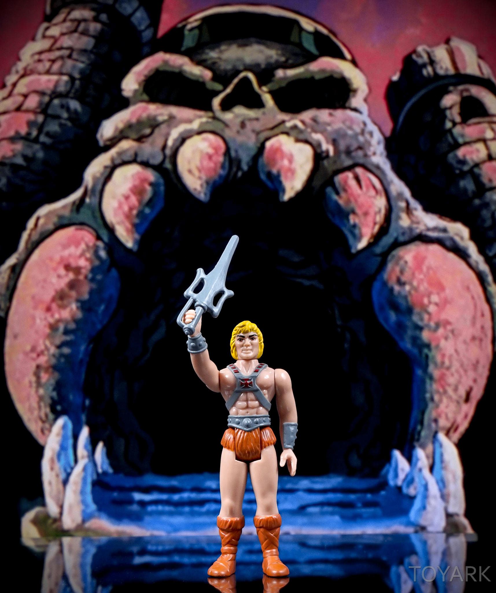 http://news.toyark.com/wp-content/uploads/sites/4/2016/07/MOTU-Super-7-He-Man-014.jpg