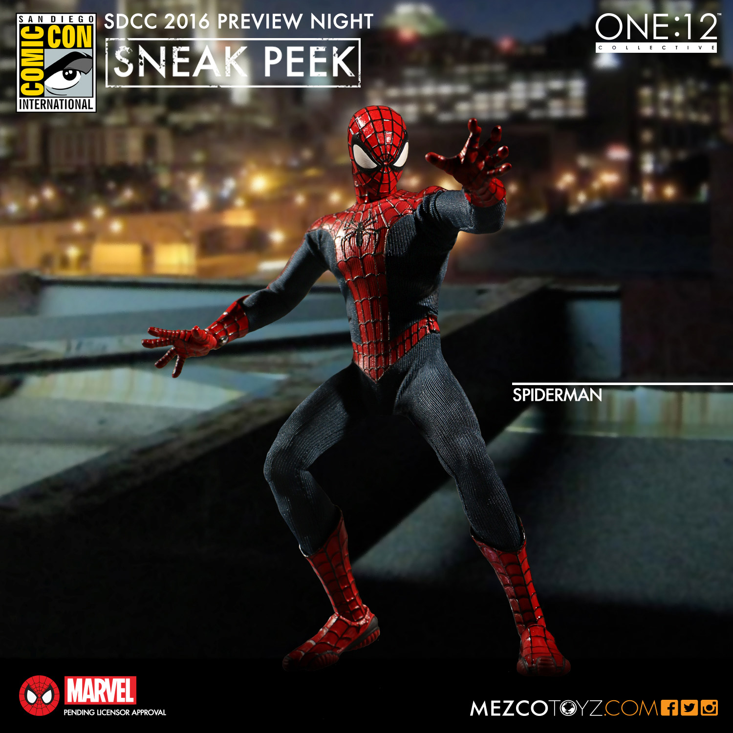 Mezco-One12-Collective-Spider-Man.jpg