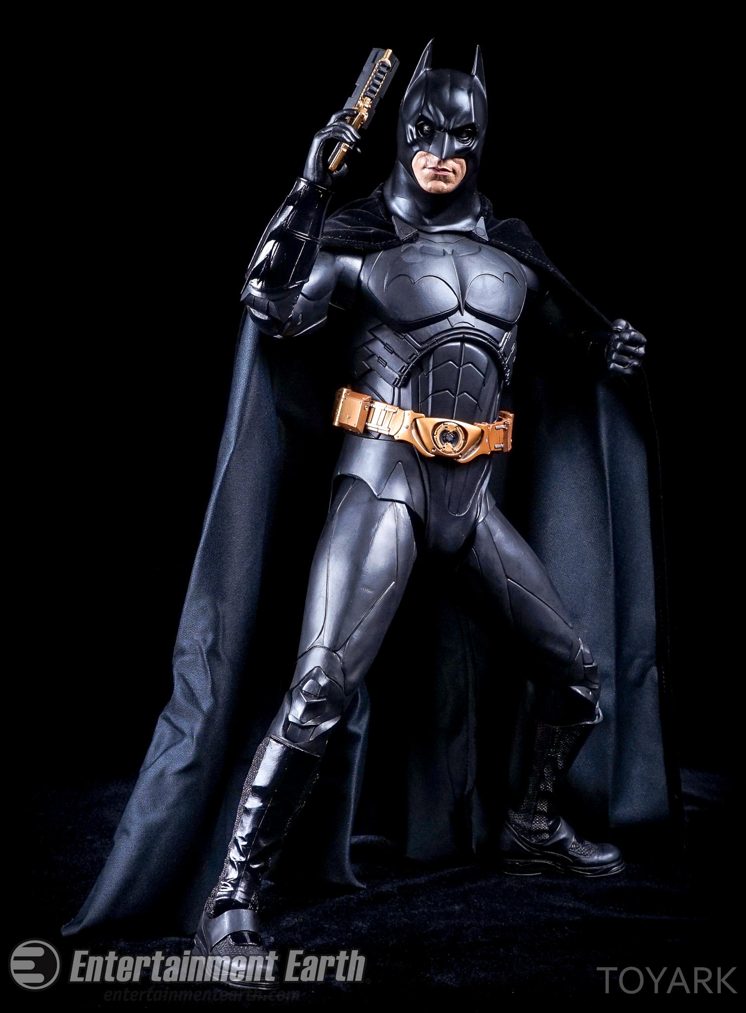 http://news.toyark.com/wp-content/uploads/sites/4/2016/07/NECA-Batman-Begins-036.jpg