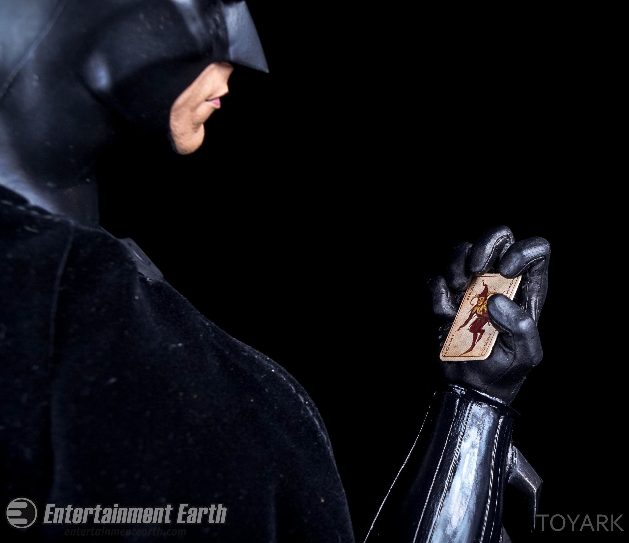 http://news.toyark.com/wp-content/uploads/sites/4/2016/07/NECA-Batman-Begins-045.jpg