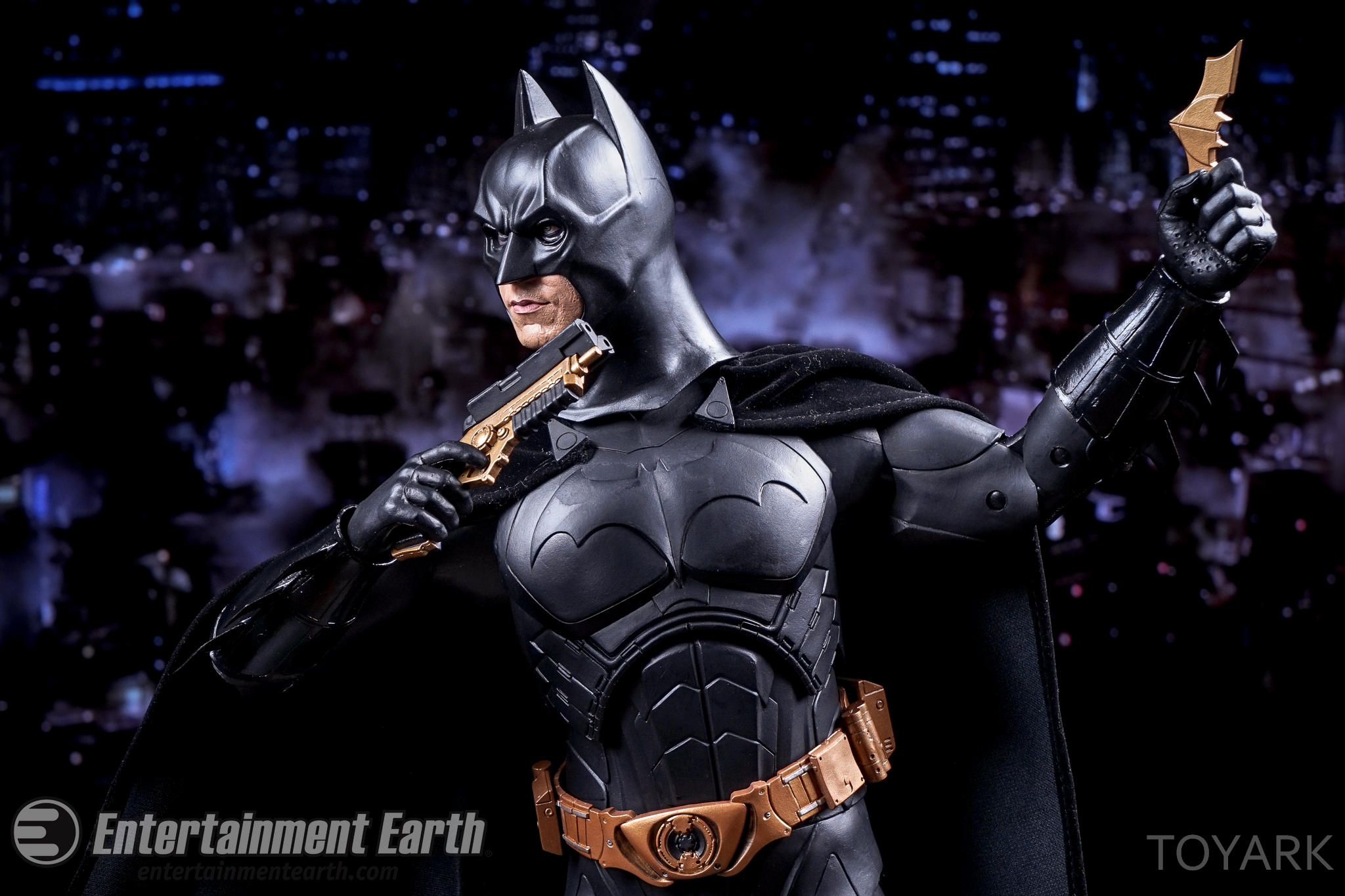 http://news.toyark.com/wp-content/uploads/sites/4/2016/07/NECA-Batman-Begins-061.jpg