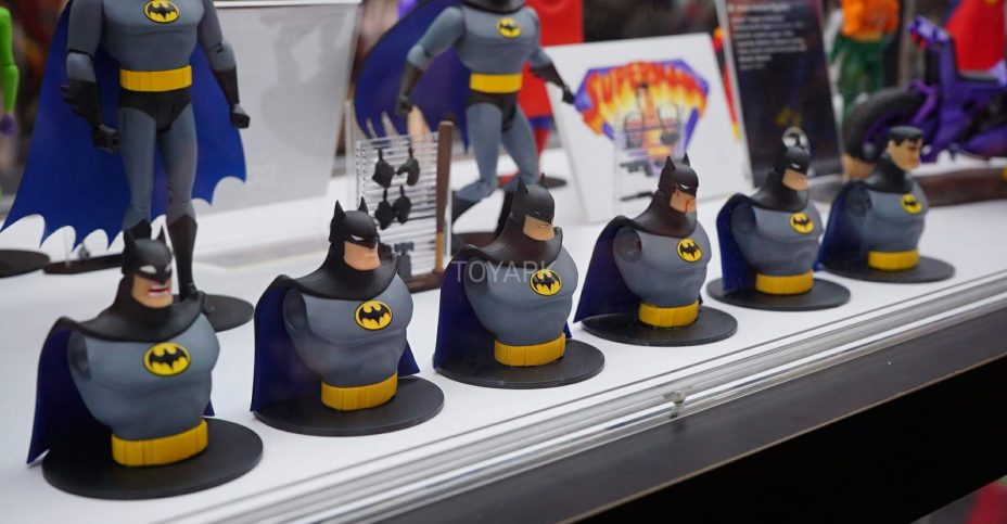 SDCC 2016 DCC Animated011