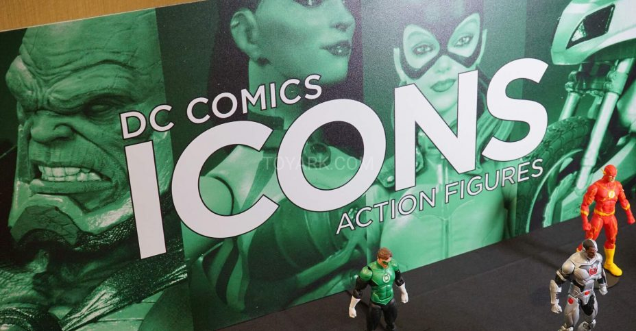 SDCC2016 DC Icons 001
