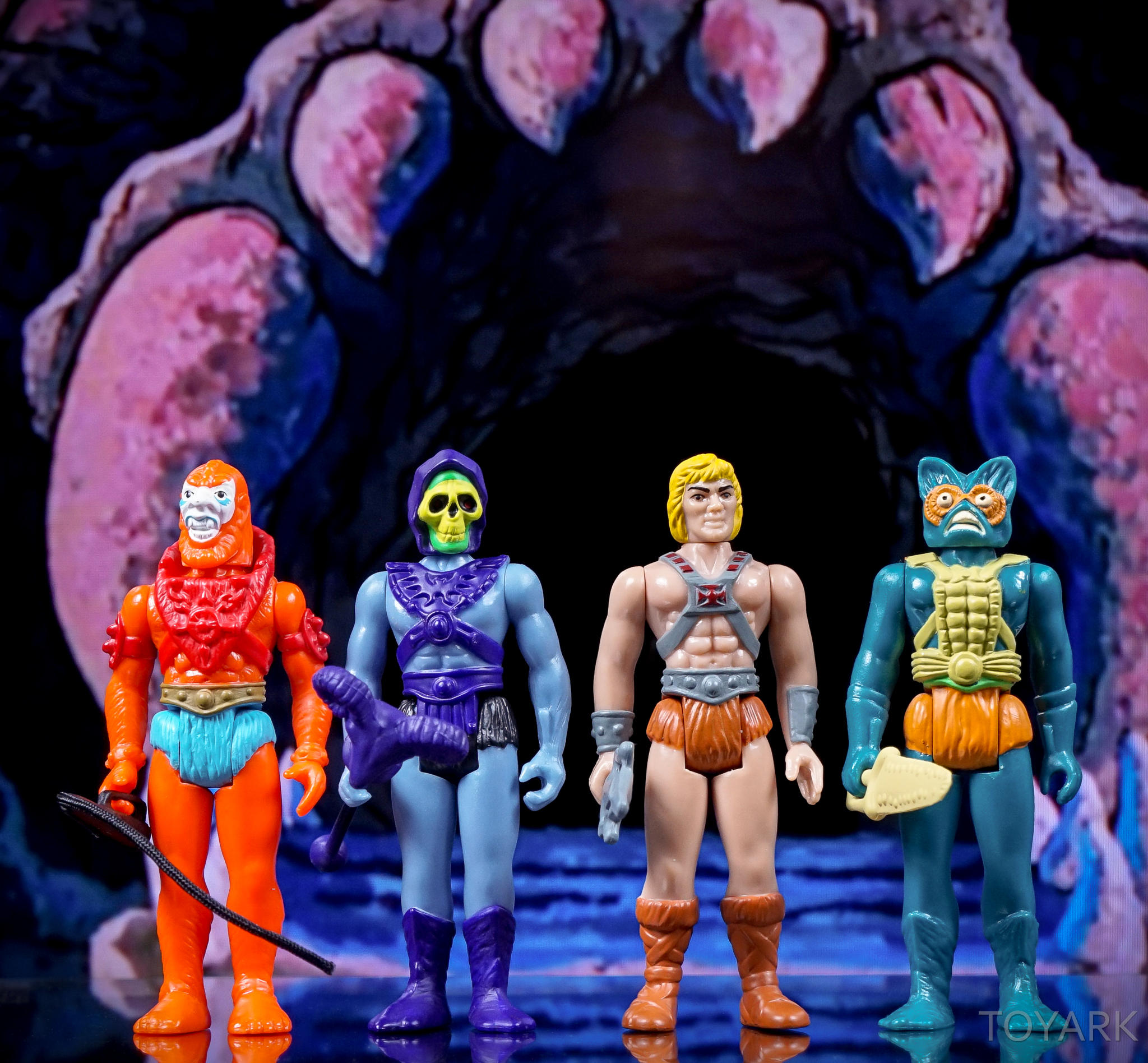 http://news.toyark.com/wp-content/uploads/sites/4/2016/07/Super-7-Series-1-MOTU-003.jpg