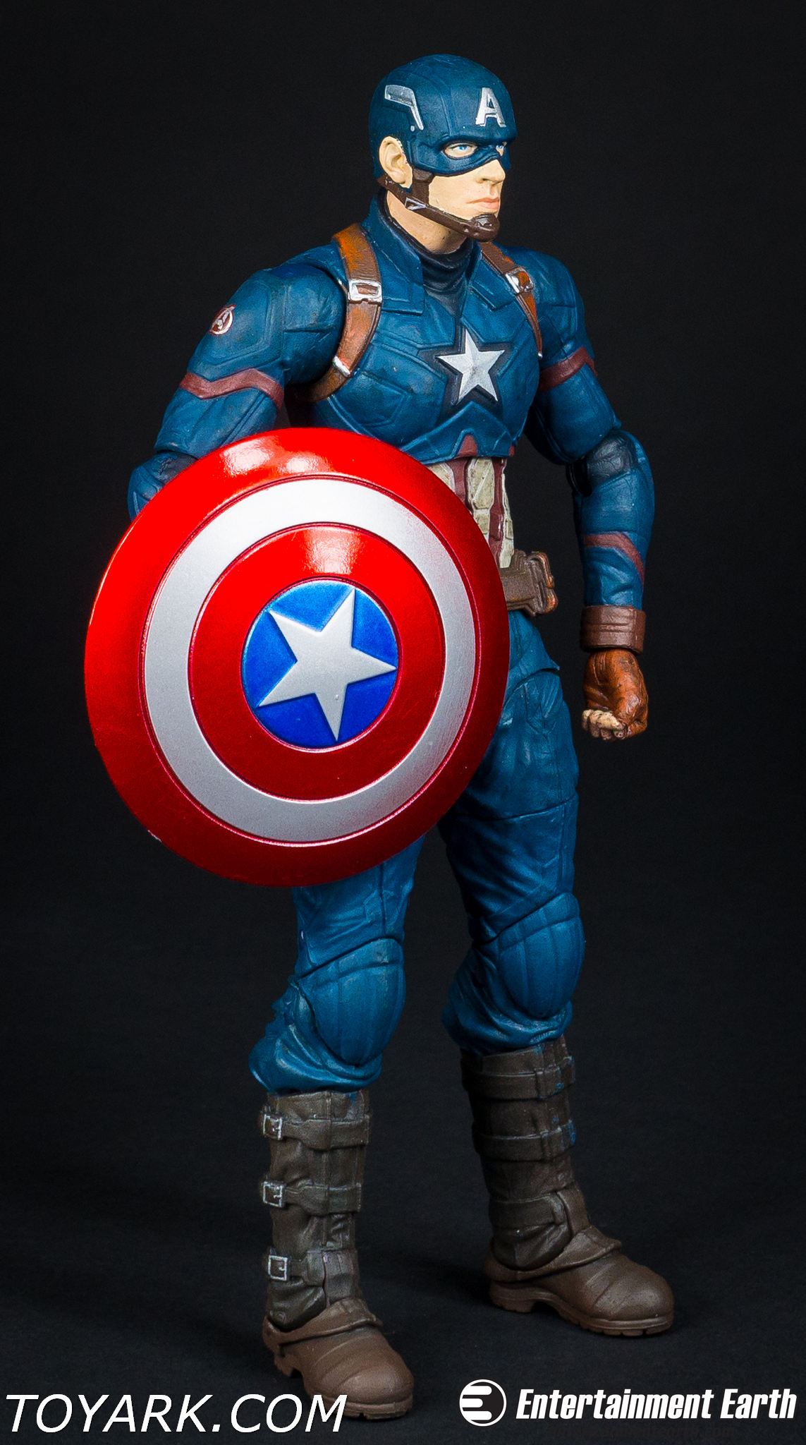 war marvel captain - photo #8