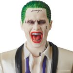 MAFEX SS Joker Suits 005
