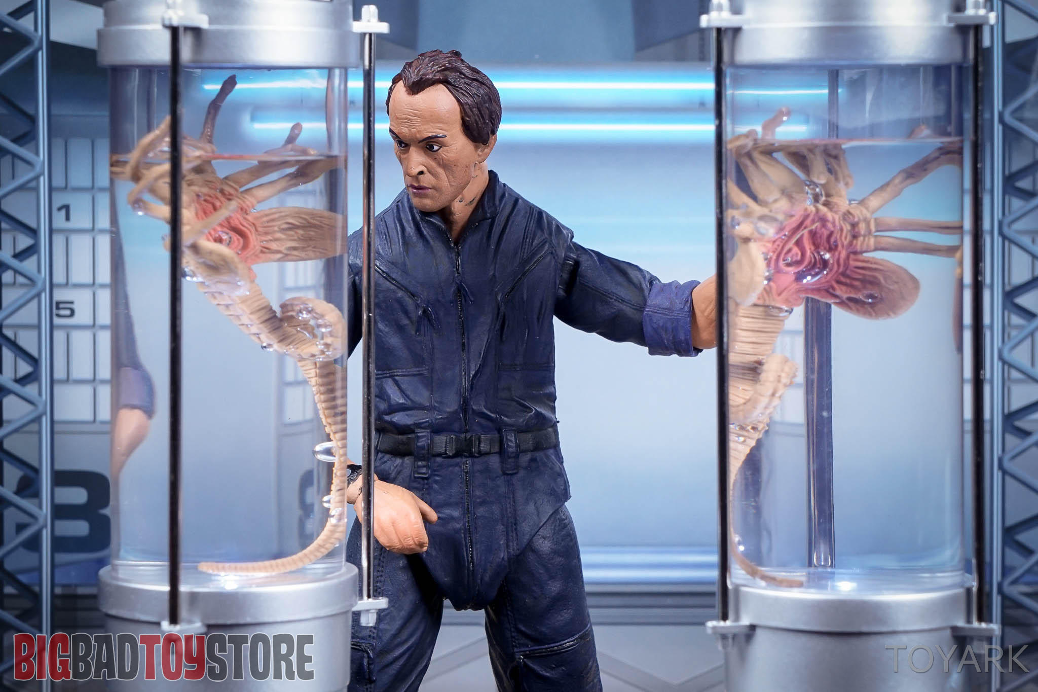 http://news.toyark.com/wp-content/uploads/sites/4/2016/08/NECA-Aliens-Creature-Pack-044.jpg