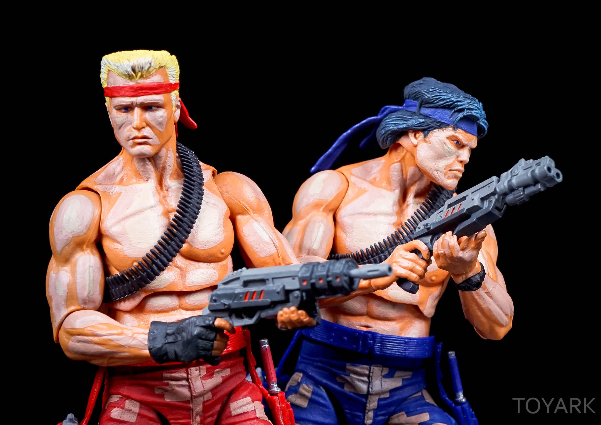 http://news.toyark.com/wp-content/uploads/sites/4/2016/08/NECA-Contra-VGA-030.jpg