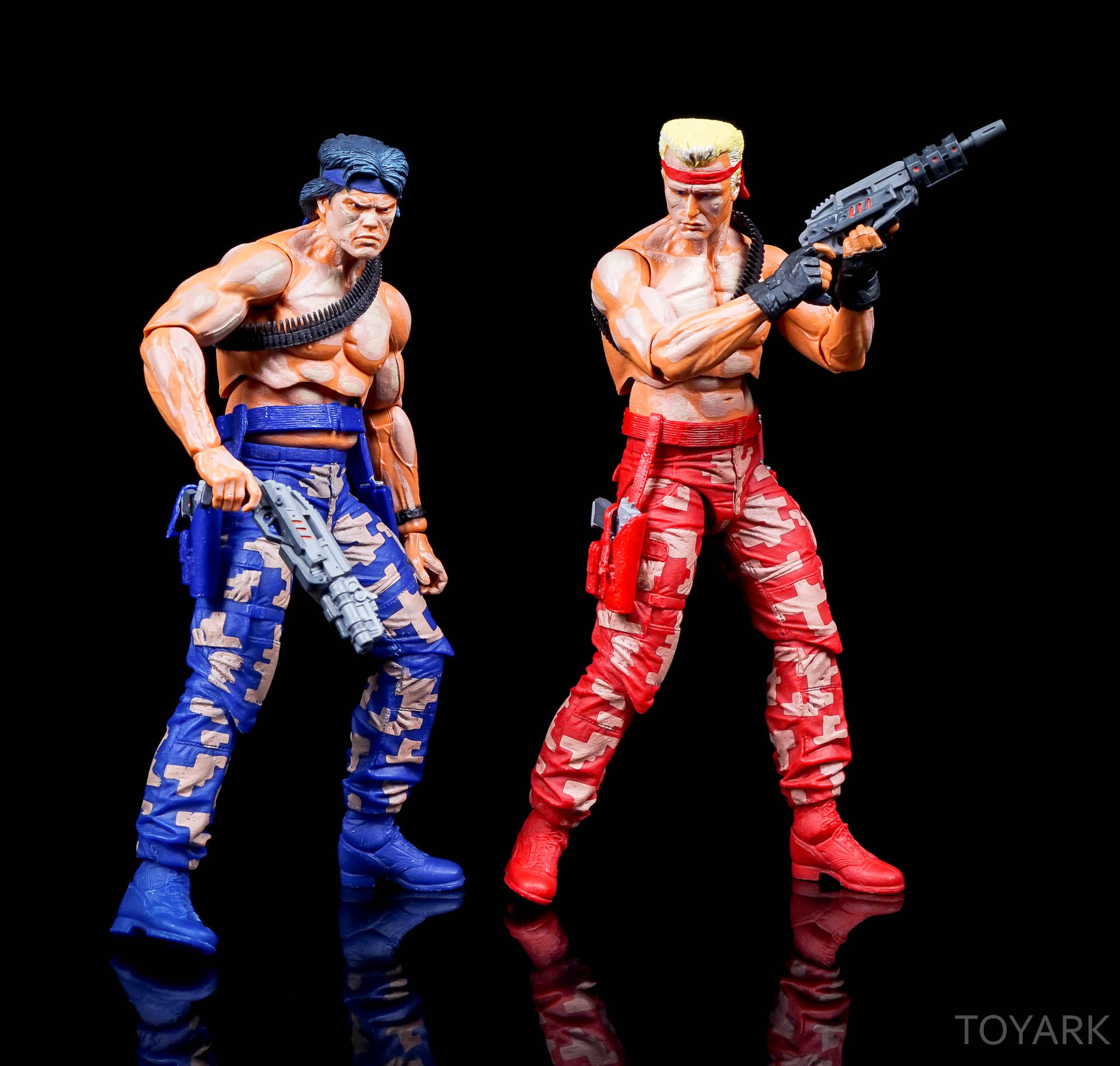 http://news.toyark.com/wp-content/uploads/sites/4/2016/08/NECA-Contra-VGA-031.jpg