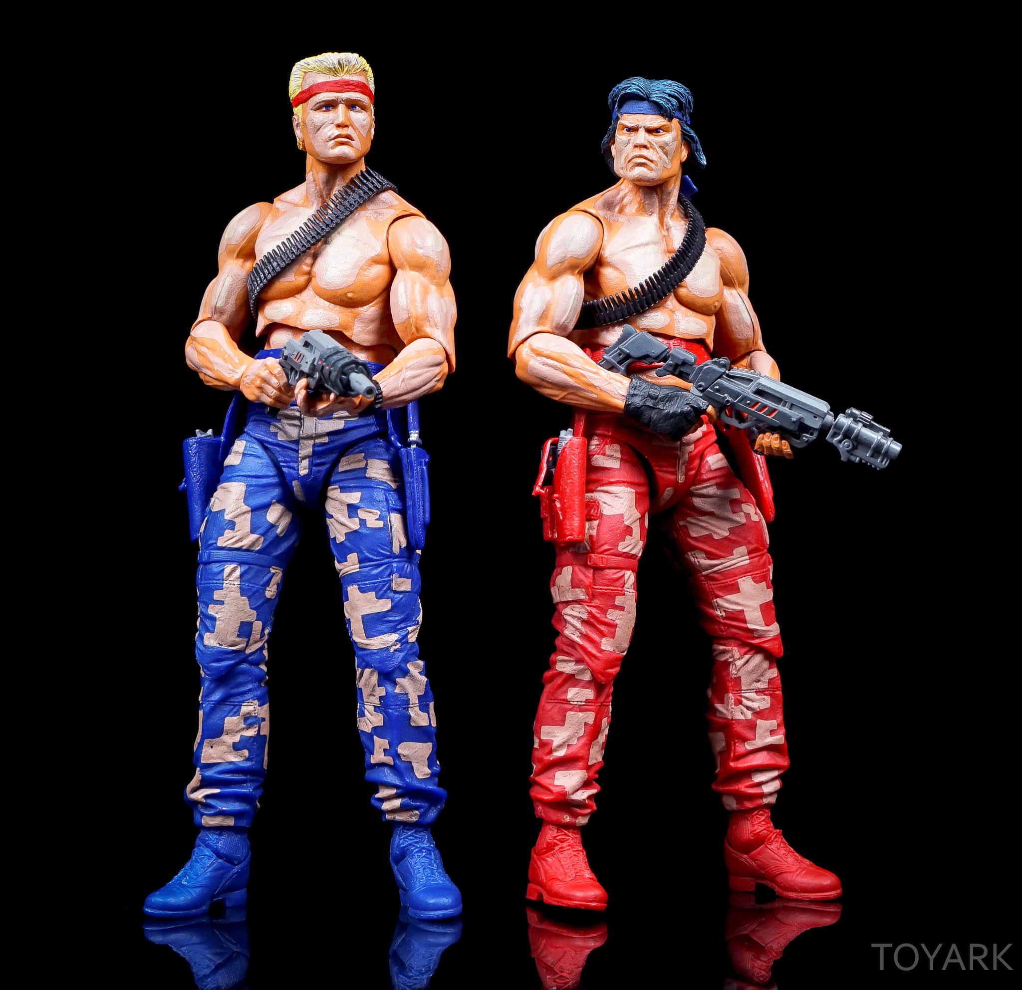 http://news.toyark.com/wp-content/uploads/sites/4/2016/08/NECA-Contra-VGA-052.jpg