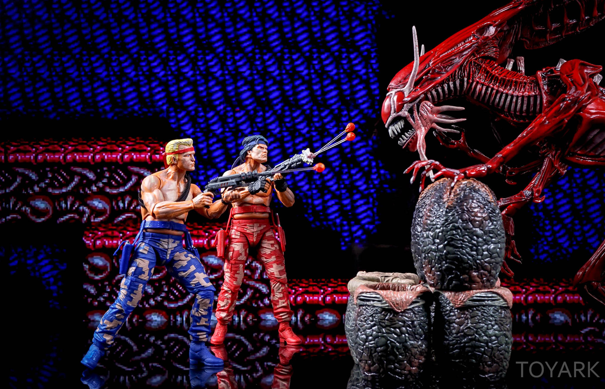 http://news.toyark.com/wp-content/uploads/sites/4/2016/08/NECA-Contra-VGA-062.jpg