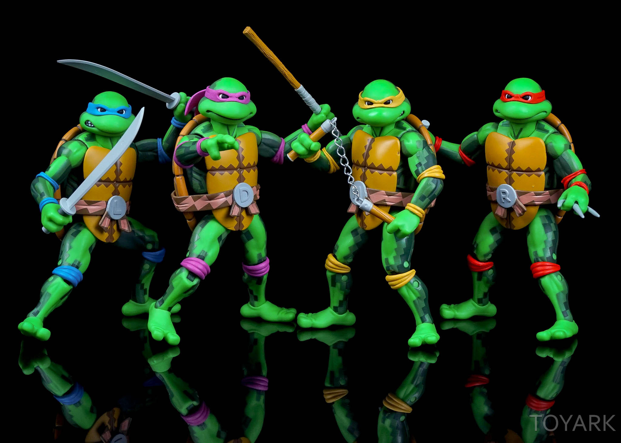 http://news.toyark.com/wp-content/uploads/sites/4/2016/08/SDCC2016-TMNT-Arcade-095.jpg