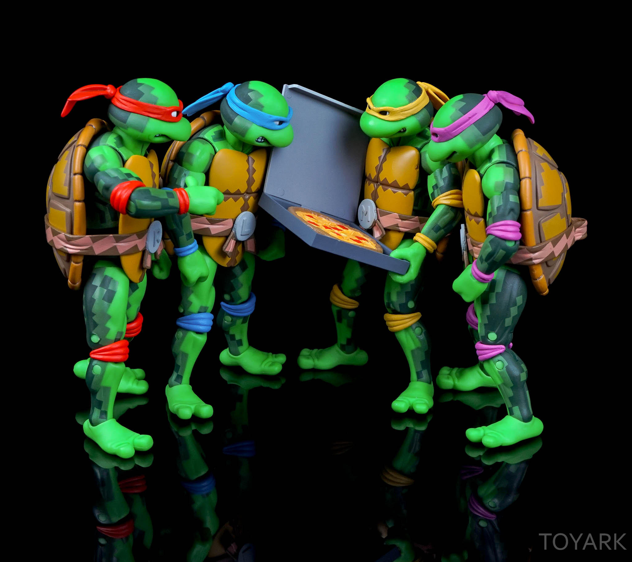 teenage mutant ninja turtles 2012 tv series tmntpedia - HD 2048×1823