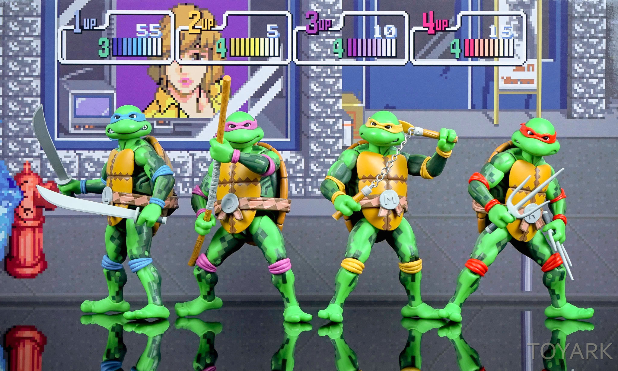 http://news.toyark.com/wp-content/uploads/sites/4/2016/08/SDCC2016-TMNT-Arcade-184.jpg