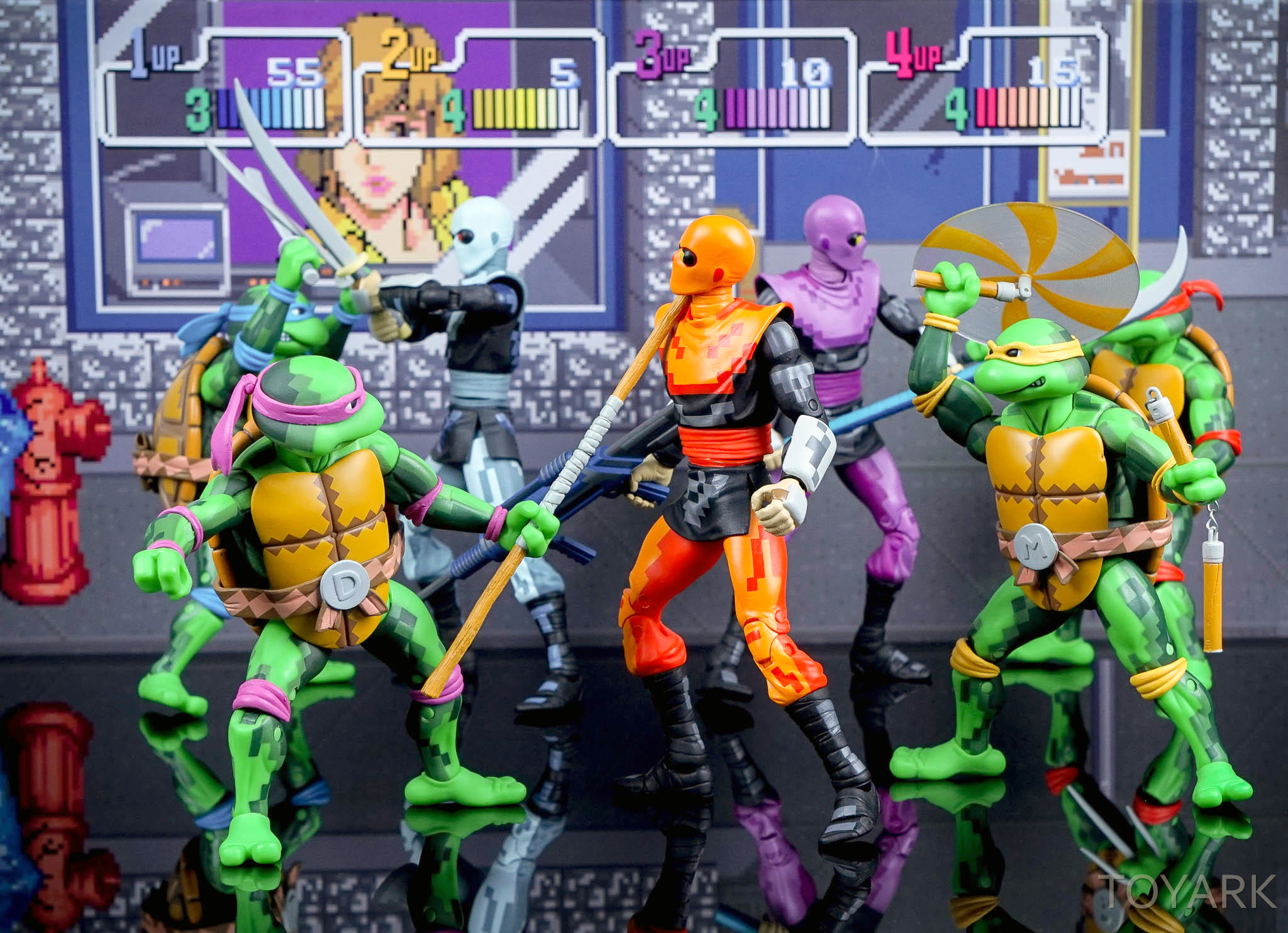 http://news.toyark.com/wp-content/uploads/sites/4/2016/08/SDCC2016-TMNT-Arcade-185.jpg