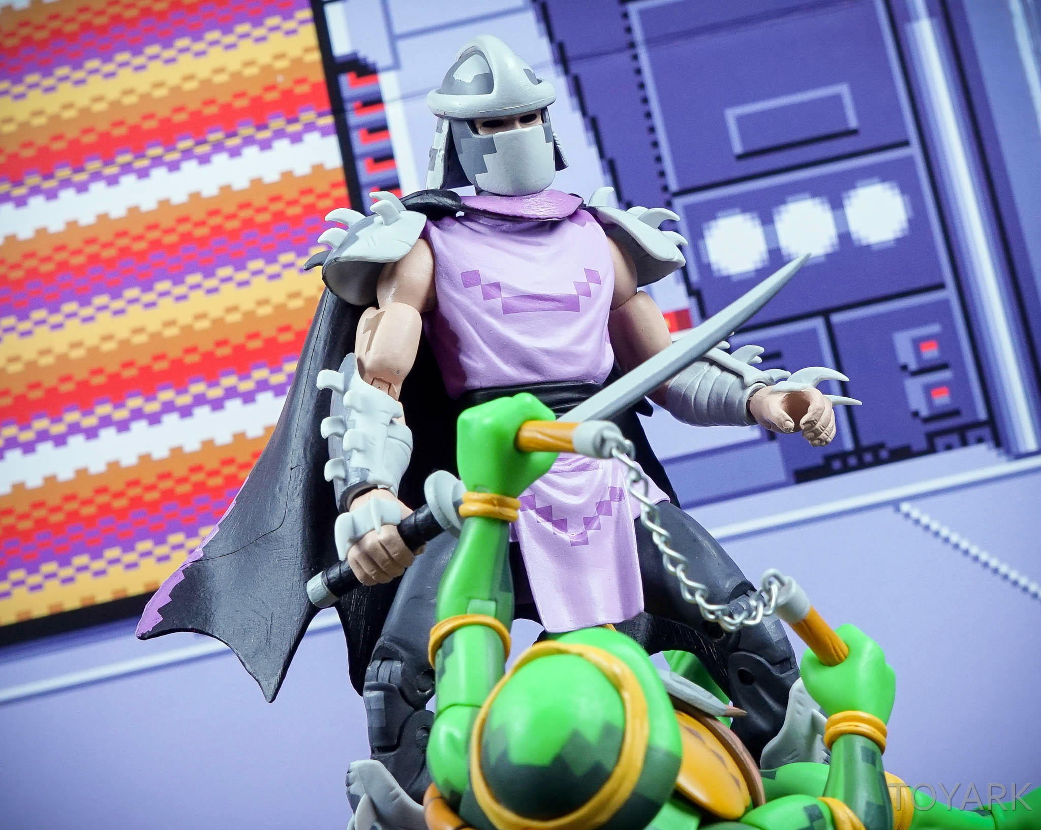 http://news.toyark.com/wp-content/uploads/sites/4/2016/08/SDCC2016-TMNT-Arcade-197.jpg