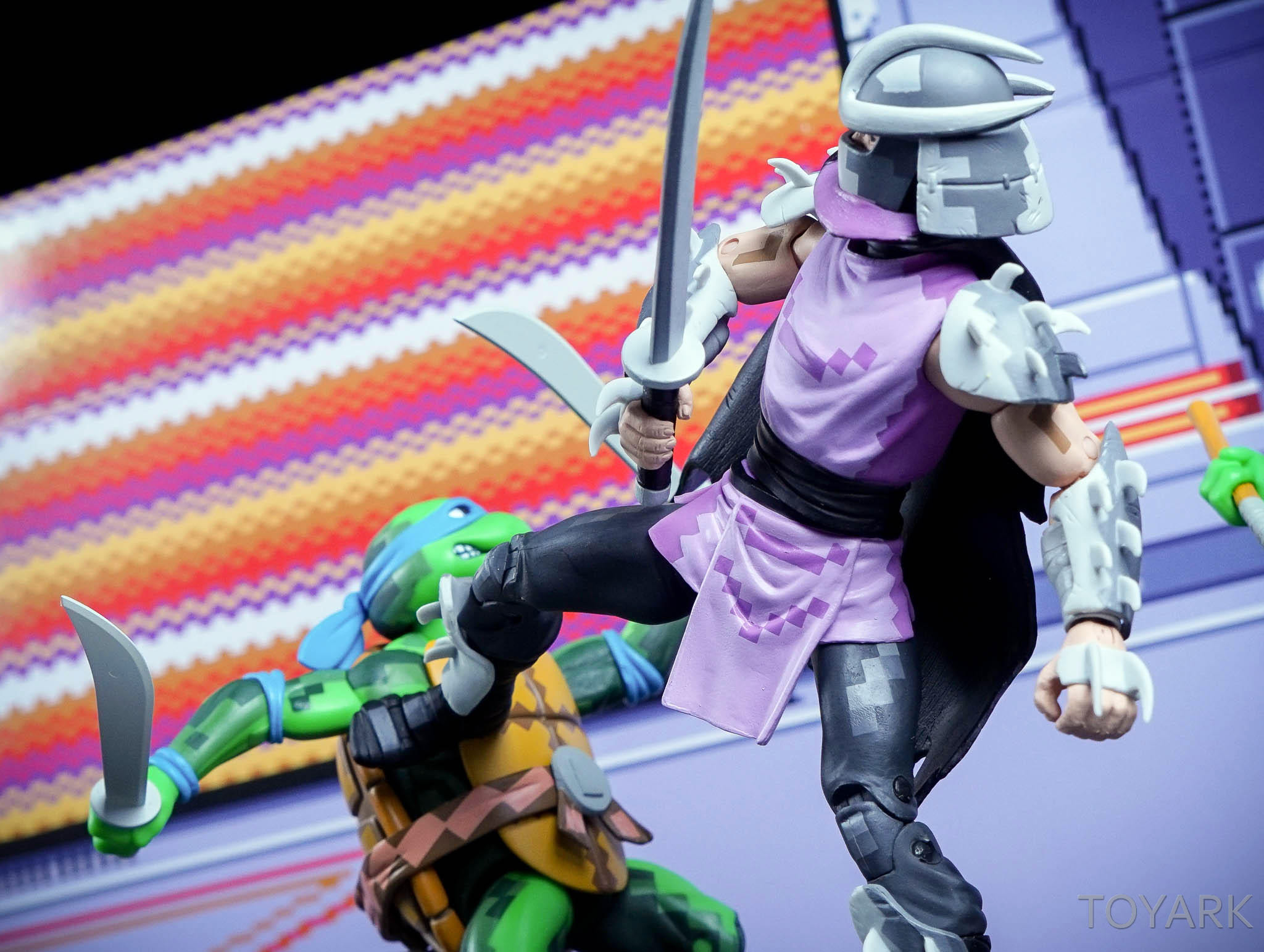 http://news.toyark.com/wp-content/uploads/sites/4/2016/08/SDCC2016-TMNT-Arcade-201.jpg