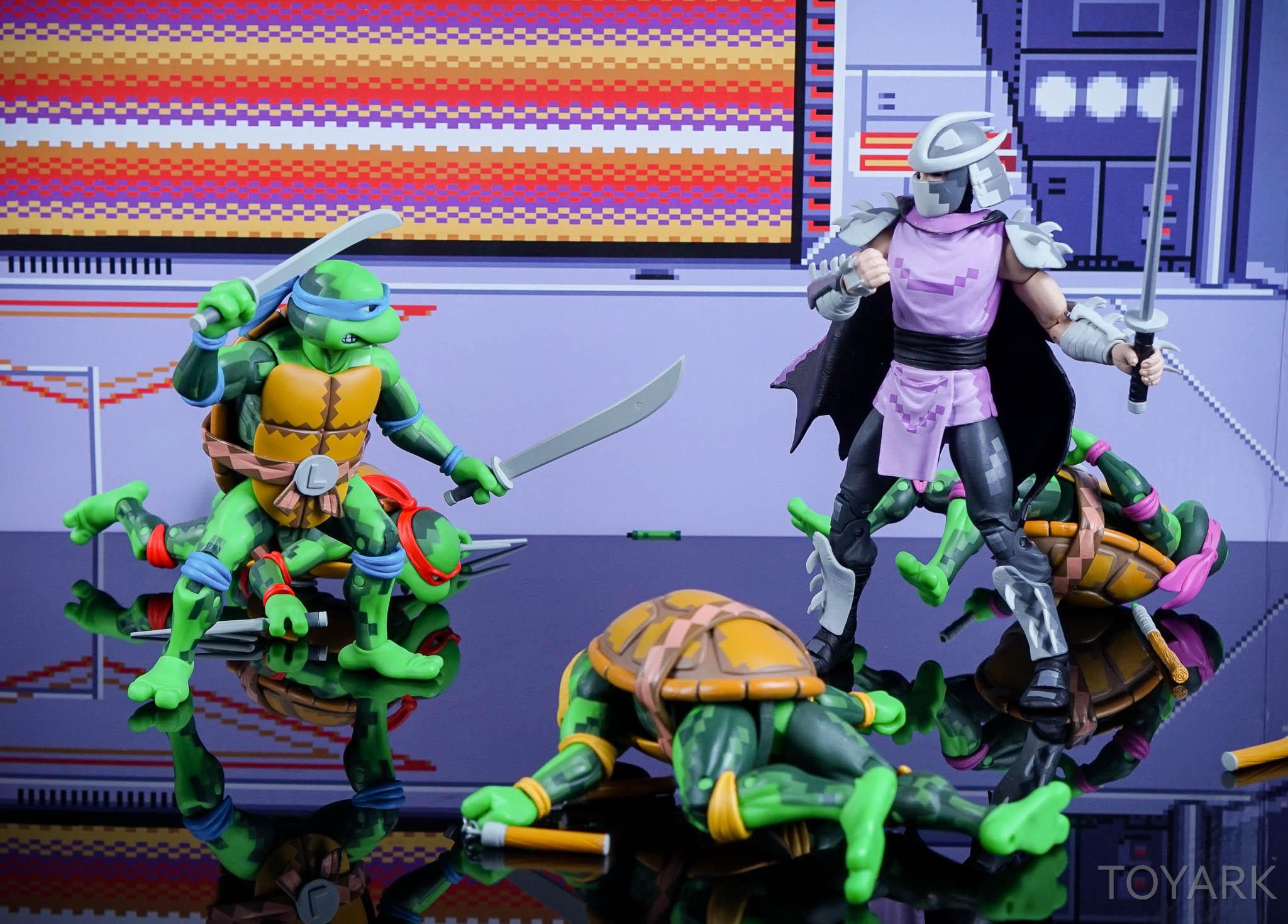 Related Keywords & Suggestions for sdcc tmnt