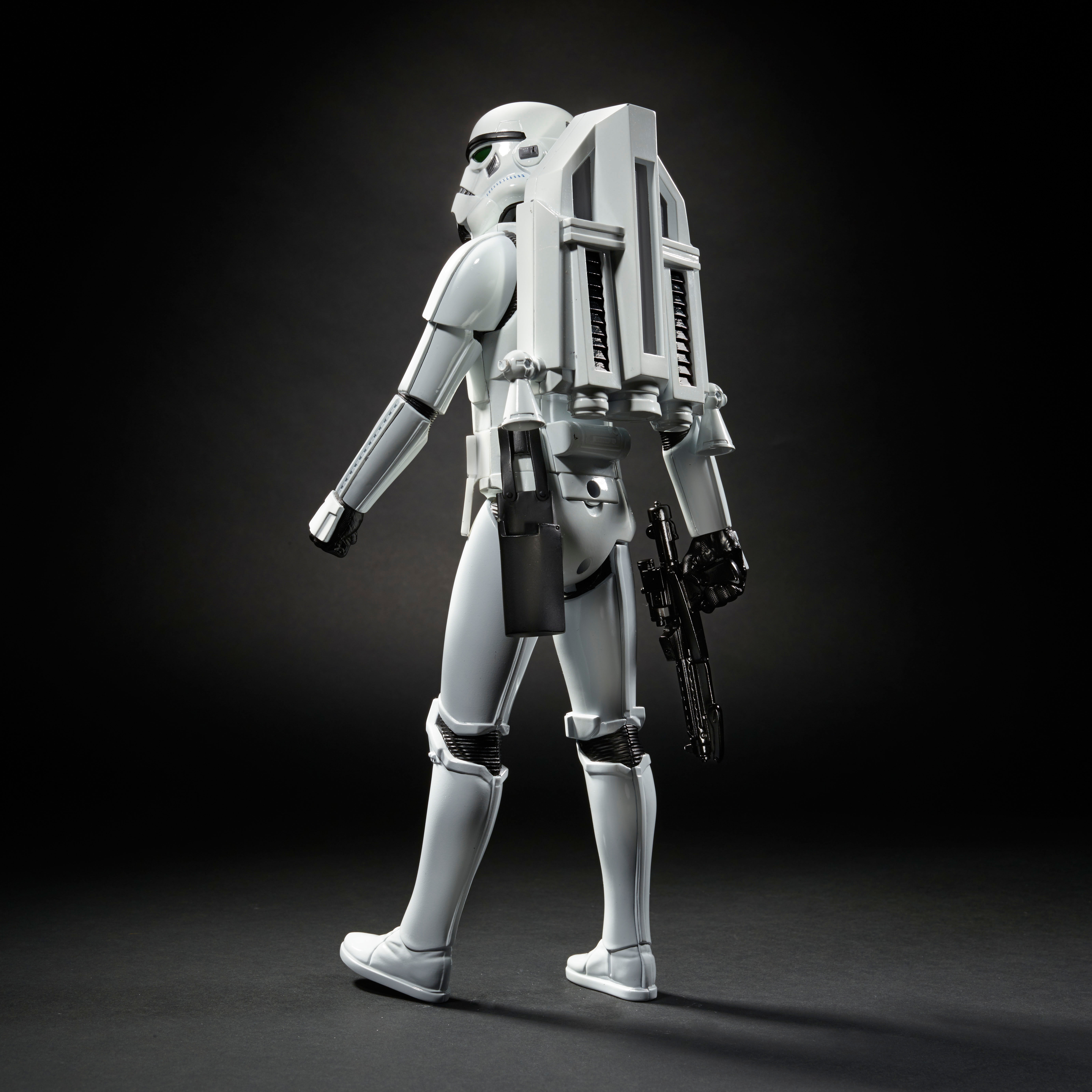 288 best images about Lego Storm Trooper on Pinterest | Lego, Mike ...