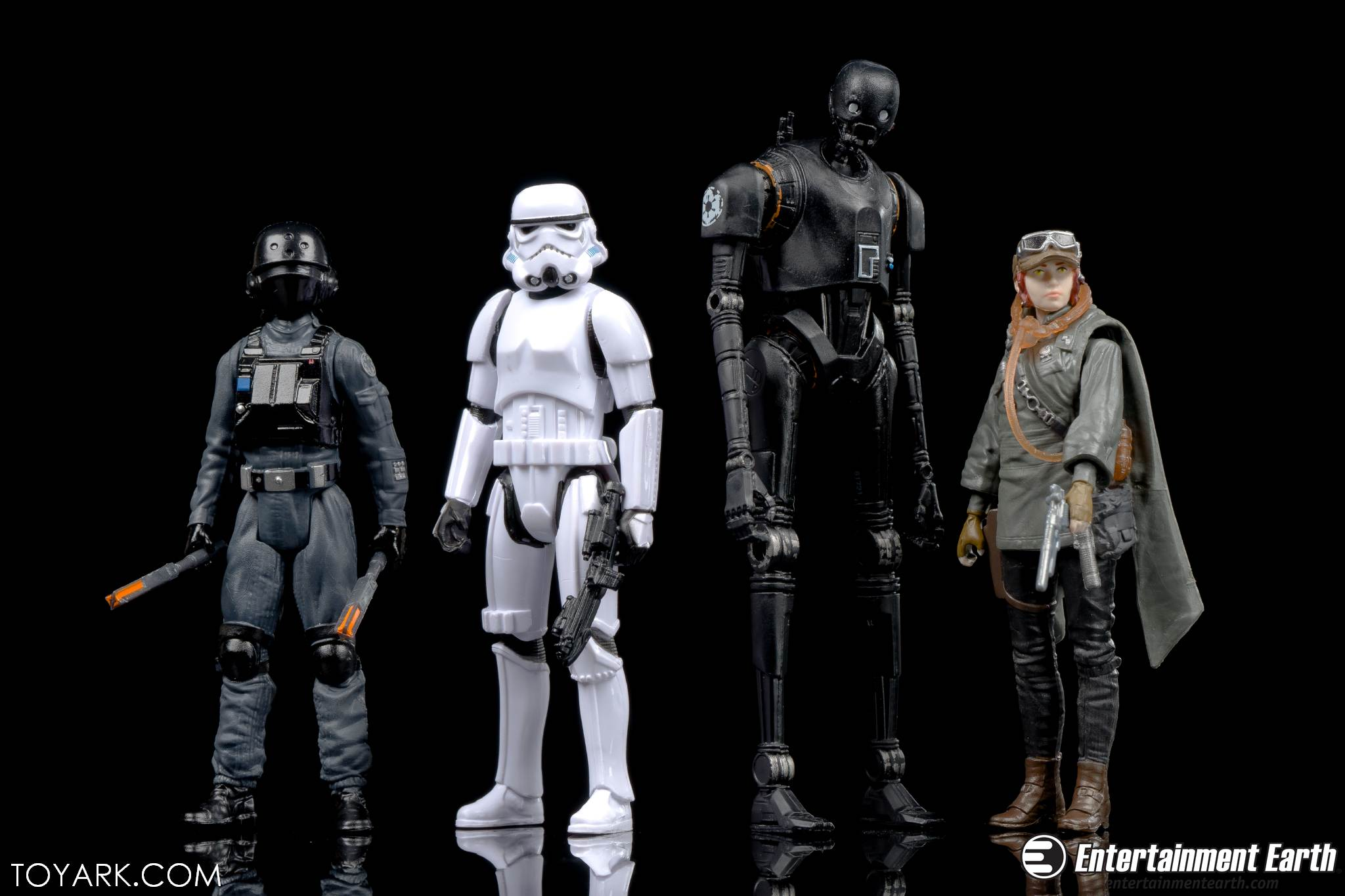 06 Rogue One Basic Wave 1 3 75 001