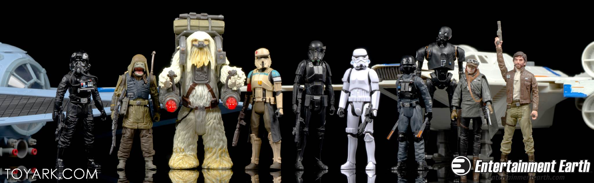 11 Force Friday 3 75 004
