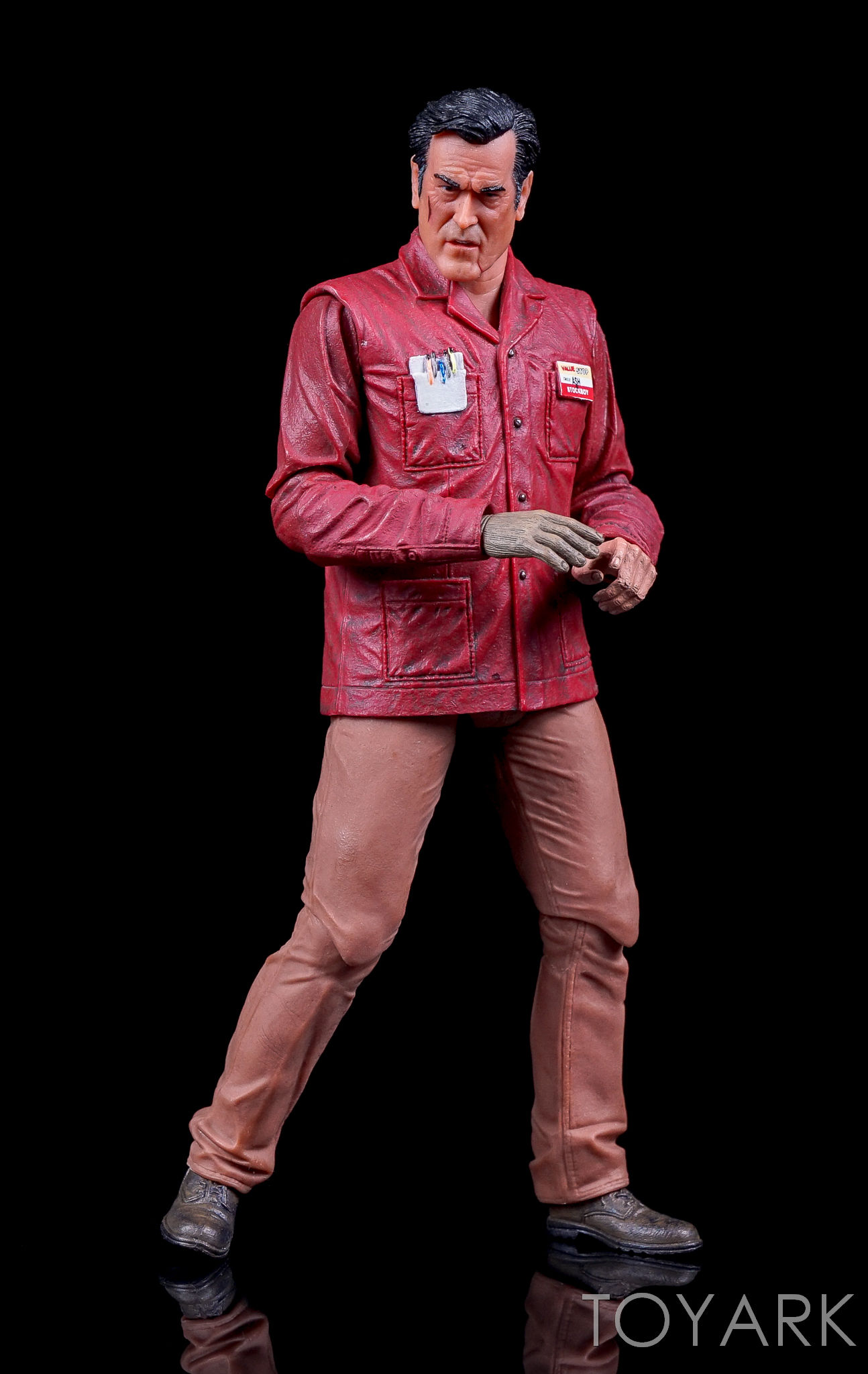http://news.toyark.com/wp-content/uploads/sites/4/2016/09/Ash-vs-Evil-Dead-Series-1-NECA-044.jpg