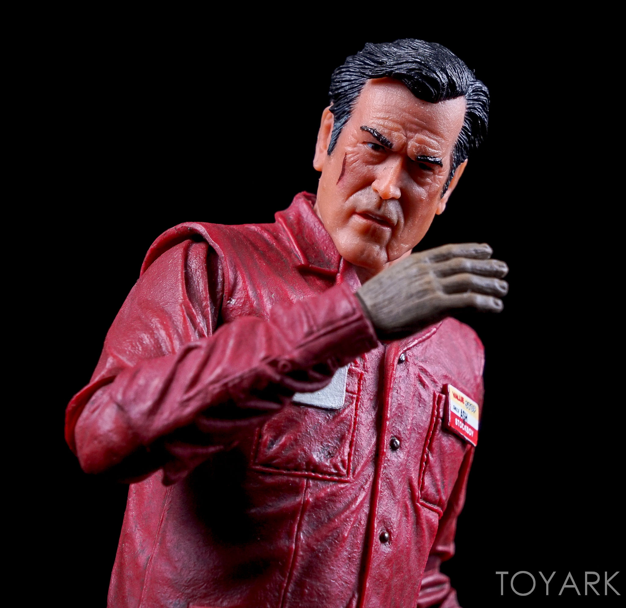 http://news.toyark.com/wp-content/uploads/sites/4/2016/09/Ash-vs-Evil-Dead-Series-1-NECA-046.jpg
