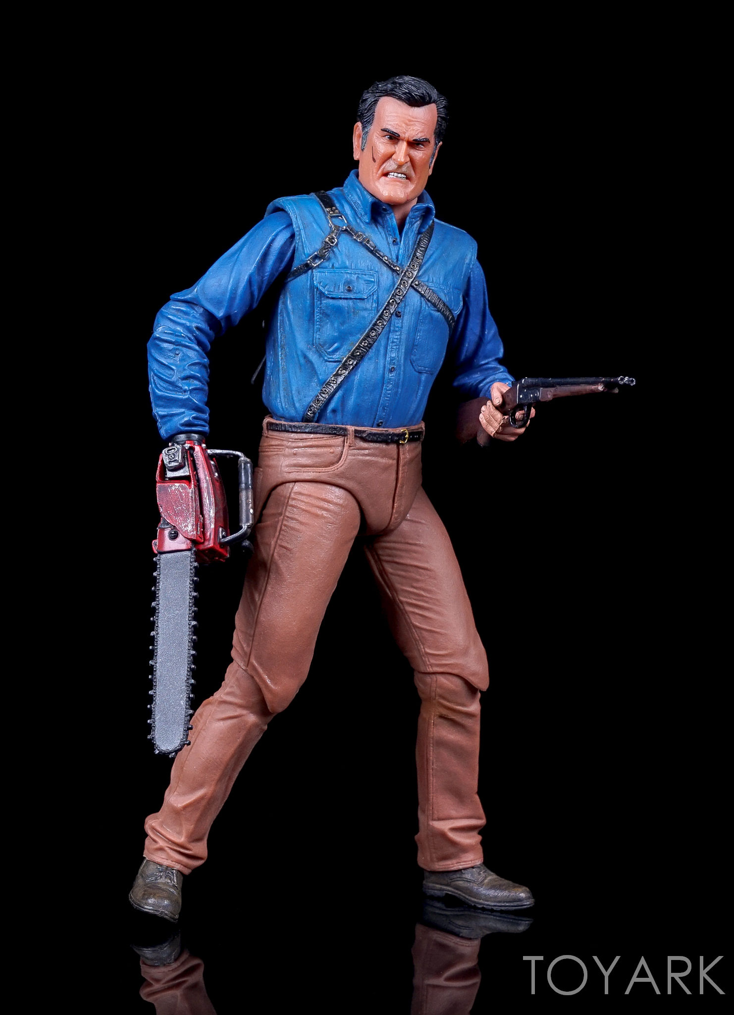 http://news.toyark.com/wp-content/uploads/sites/4/2016/09/Ash-vs-Evil-Dead-Series-1-NECA-096.jpg