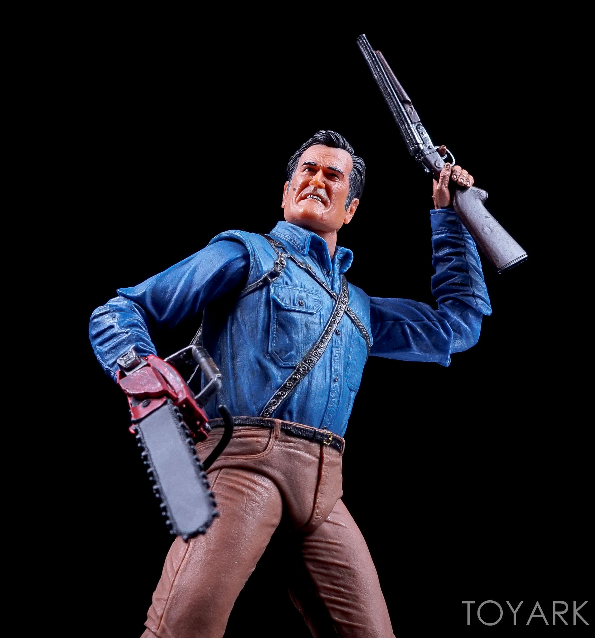 http://news.toyark.com/wp-content/uploads/sites/4/2016/09/Ash-vs-Evil-Dead-Series-1-NECA-100.jpg