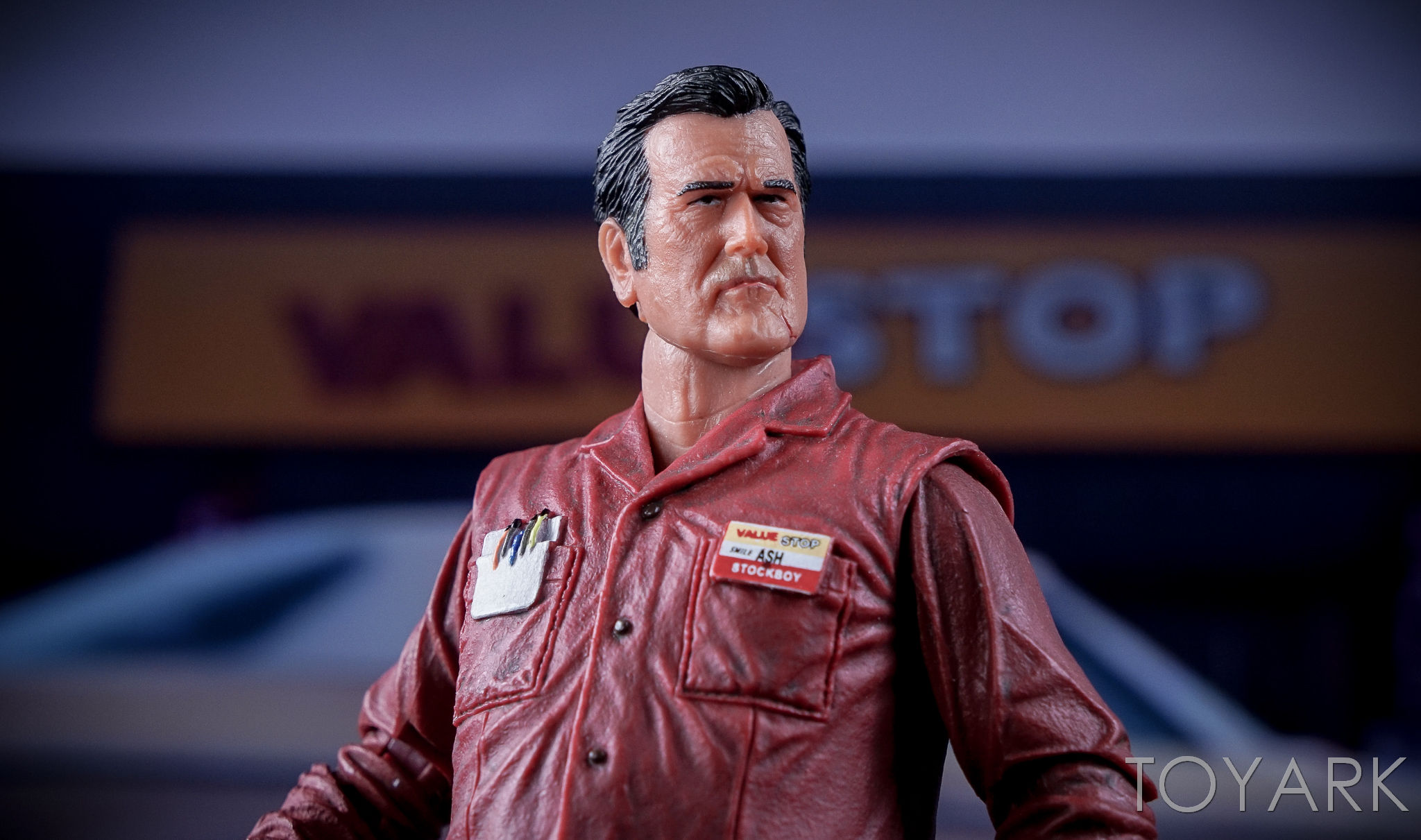http://news.toyark.com/wp-content/uploads/sites/4/2016/09/Ash-vs-Evil-Dead-Series-1-NECA-128.jpg
