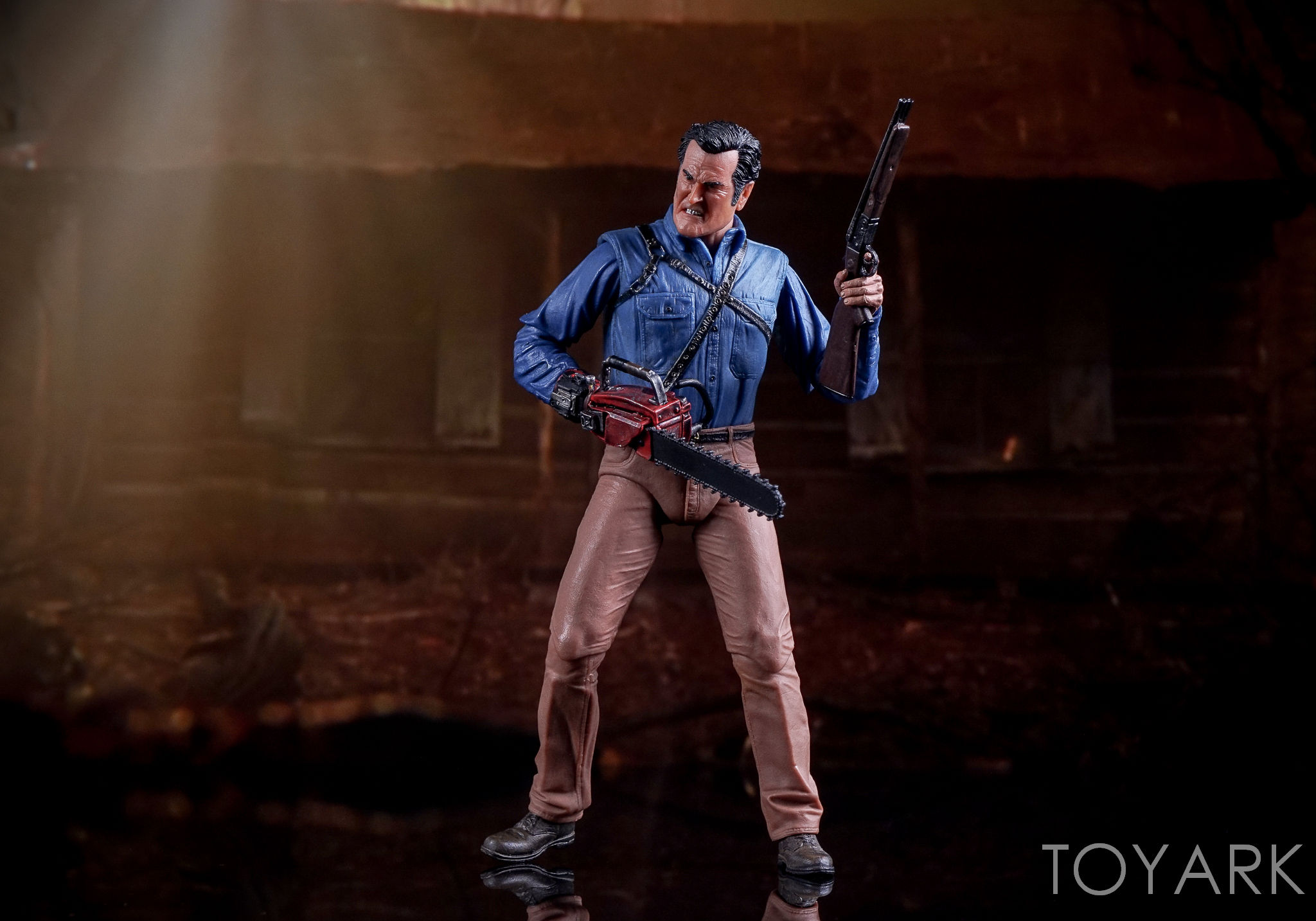 http://news.toyark.com/wp-content/uploads/sites/4/2016/09/Ash-vs-Evil-Dead-Series-1-NECA-134.jpg