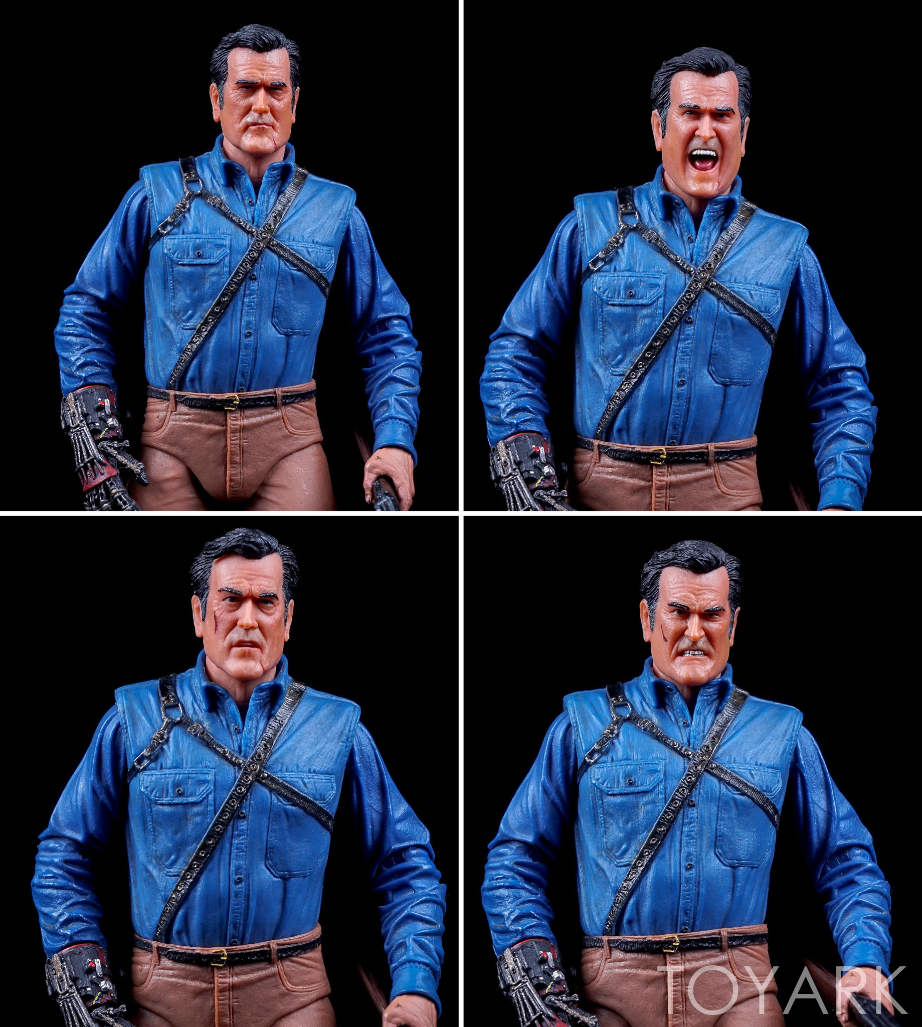 http://news.toyark.com/wp-content/uploads/sites/4/2016/09/Ash-vs-Evil-Dead-Series-1-NECA-137.jpg