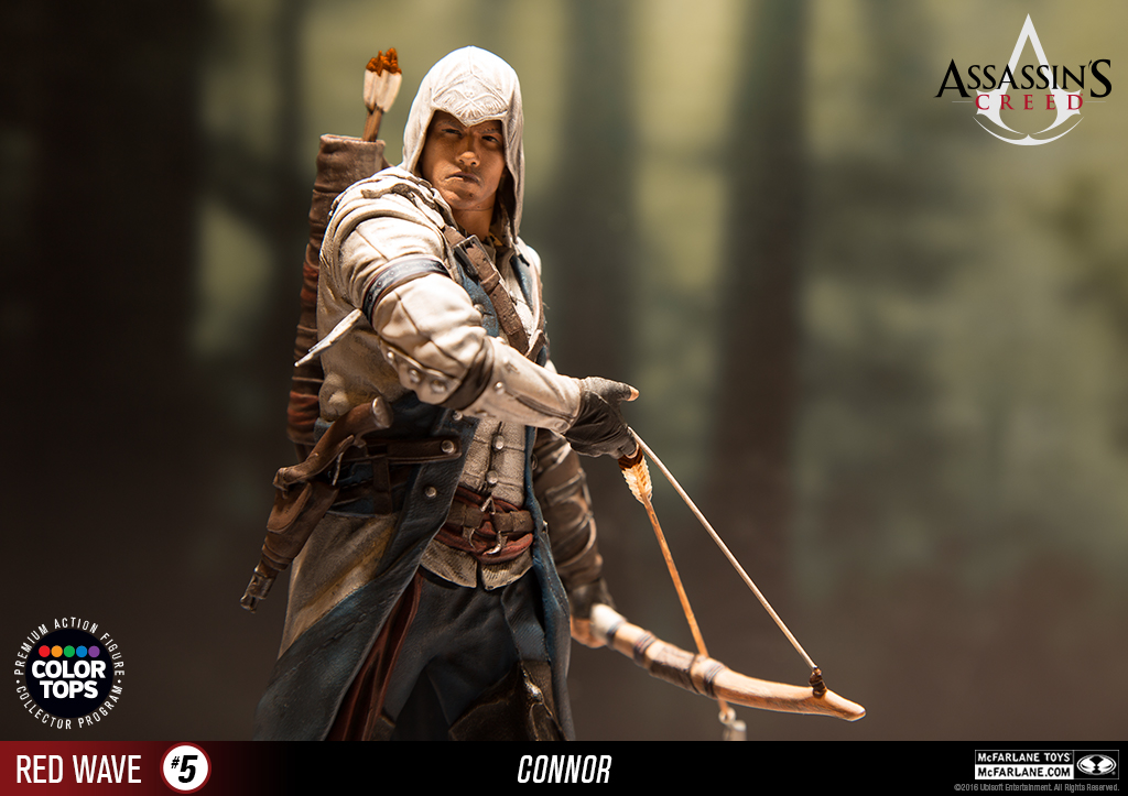 assassins creed 3 connor face wwwimgkidcom the image