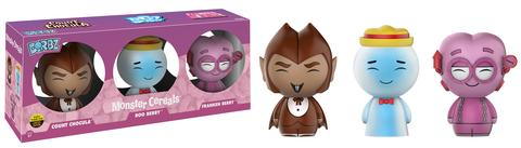 Funko Nycc 2016 Exclusives Part 6 Toy Tokyo Exclusives