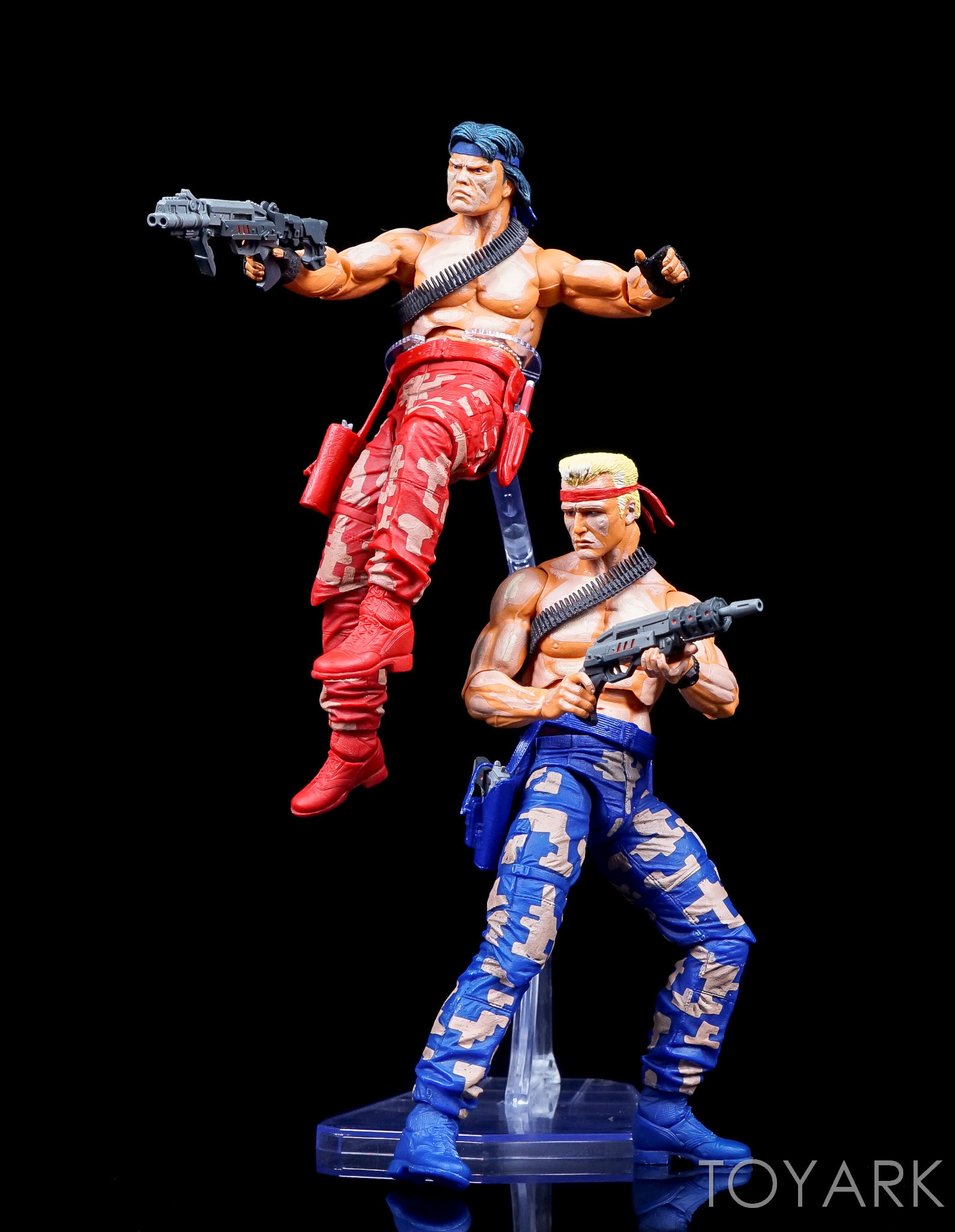 http://news.toyark.com/wp-content/uploads/sites/4/2016/09/Dynamic-Figure-Stand-NECA-022.jpg