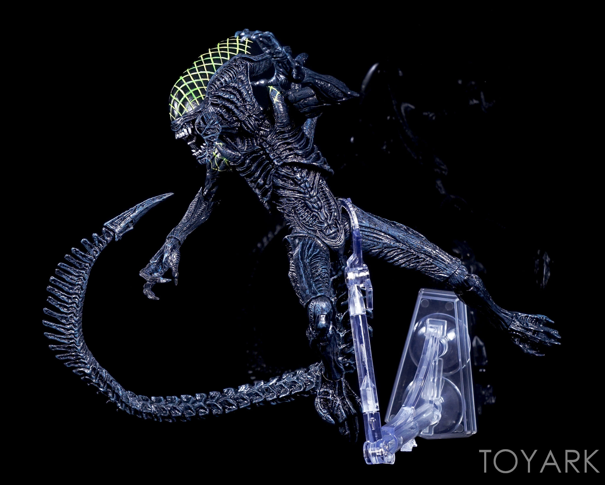 http://news.toyark.com/wp-content/uploads/sites/4/2016/09/Dynamic-Figure-Stand-NECA-031.jpg