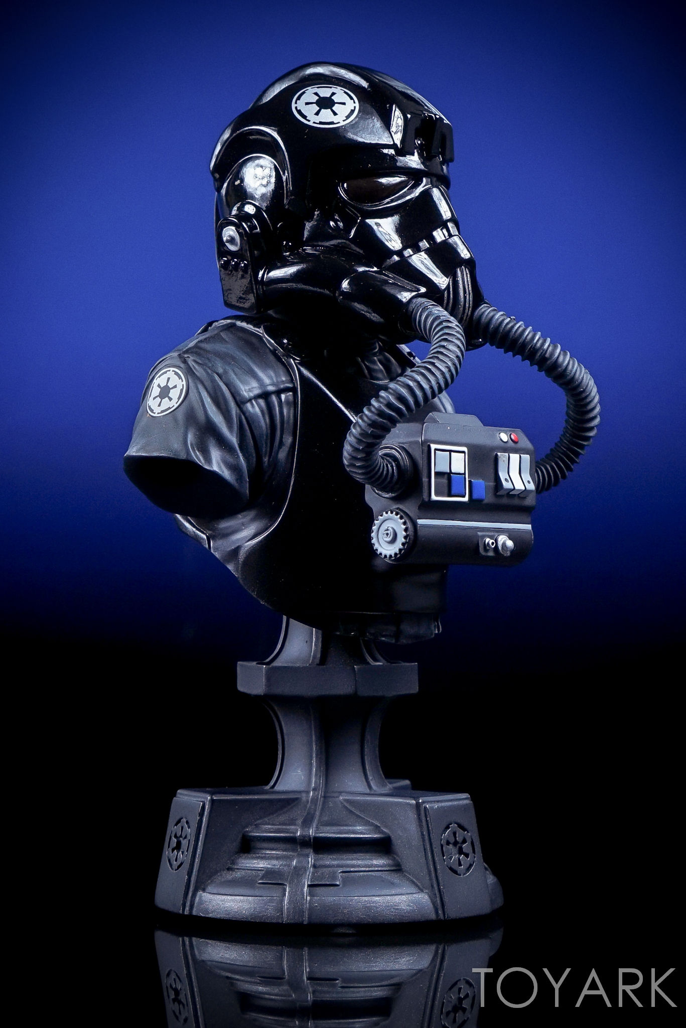 http://news.toyark.com/wp-content/uploads/sites/4/2016/09/GG-Star-Wars-TIE-Fighter-Pilot-Bust-014.jpg