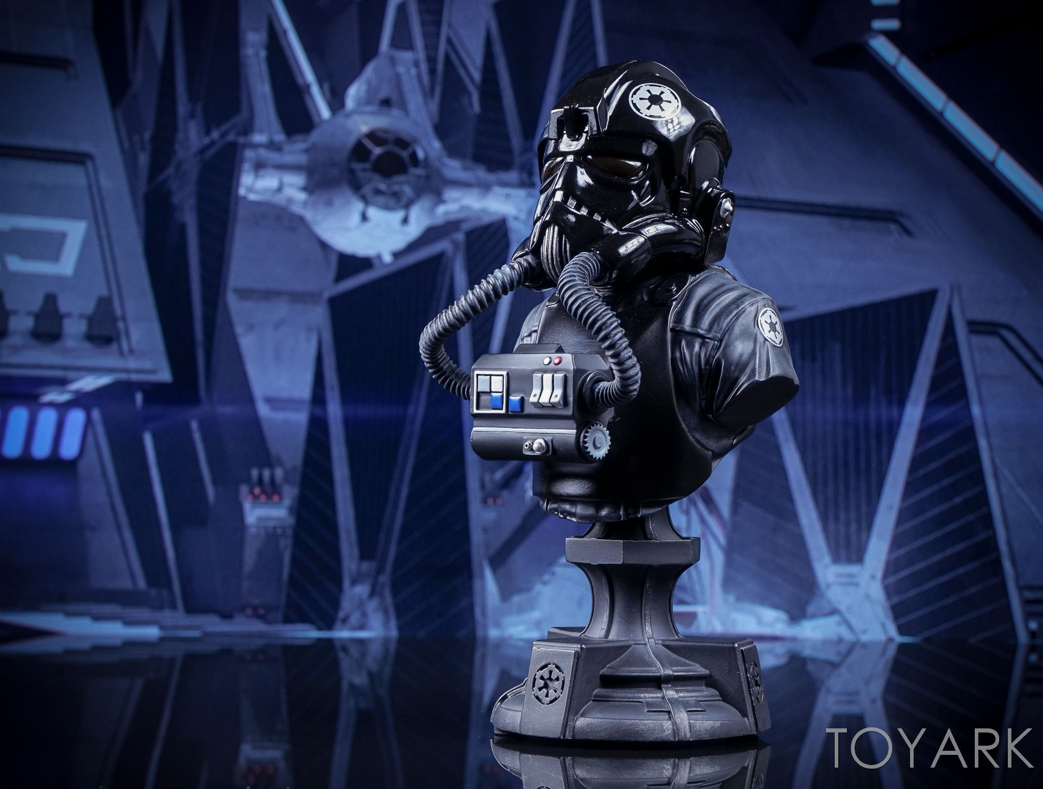 http://news.toyark.com/wp-content/uploads/sites/4/2016/09/GG-Star-Wars-TIE-Fighter-Pilot-Bust-026.jpg
