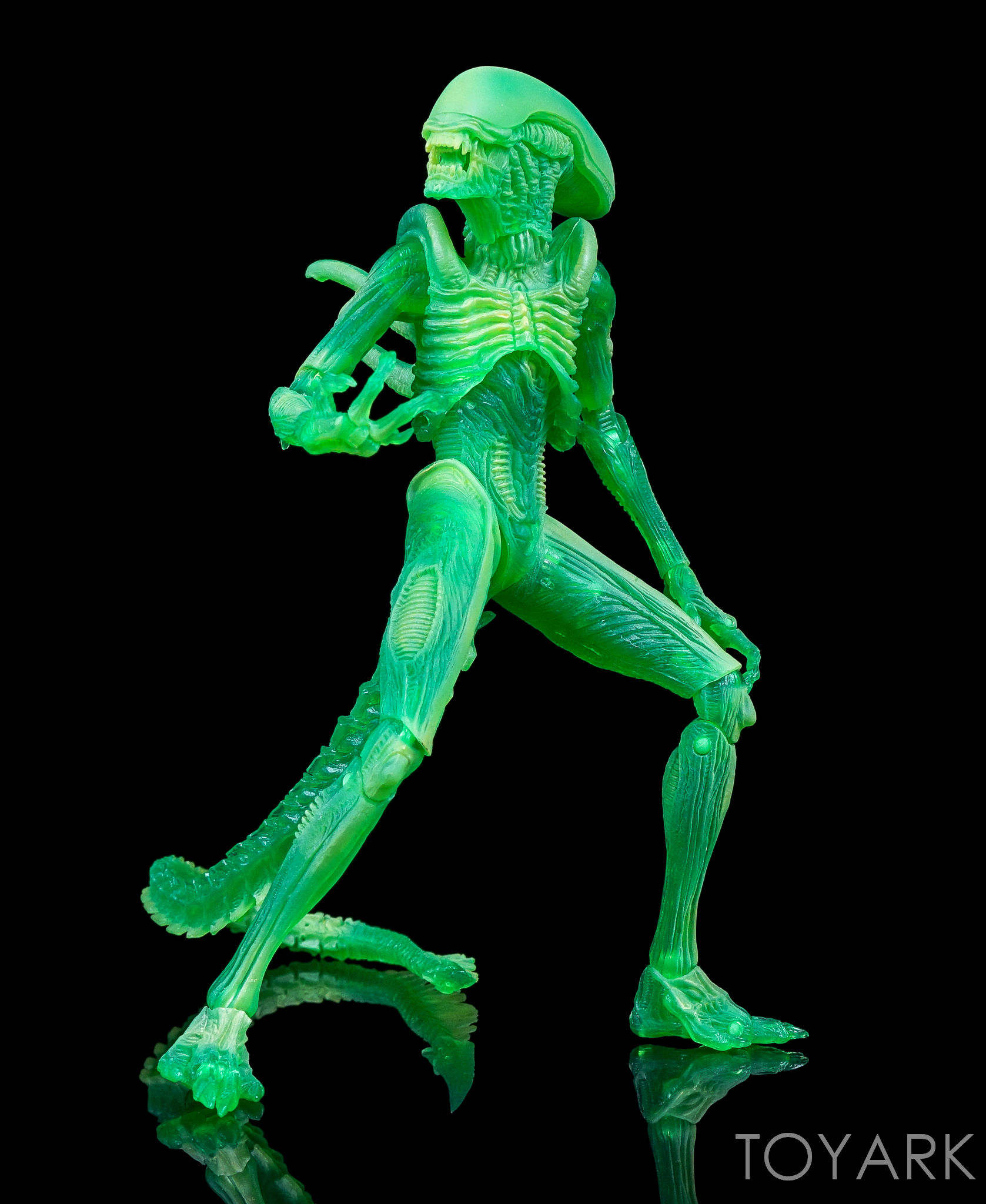 http://news.toyark.com/wp-content/uploads/sites/4/2016/09/NECA-AvP-Thermal-Vision-Alien-023.jpg