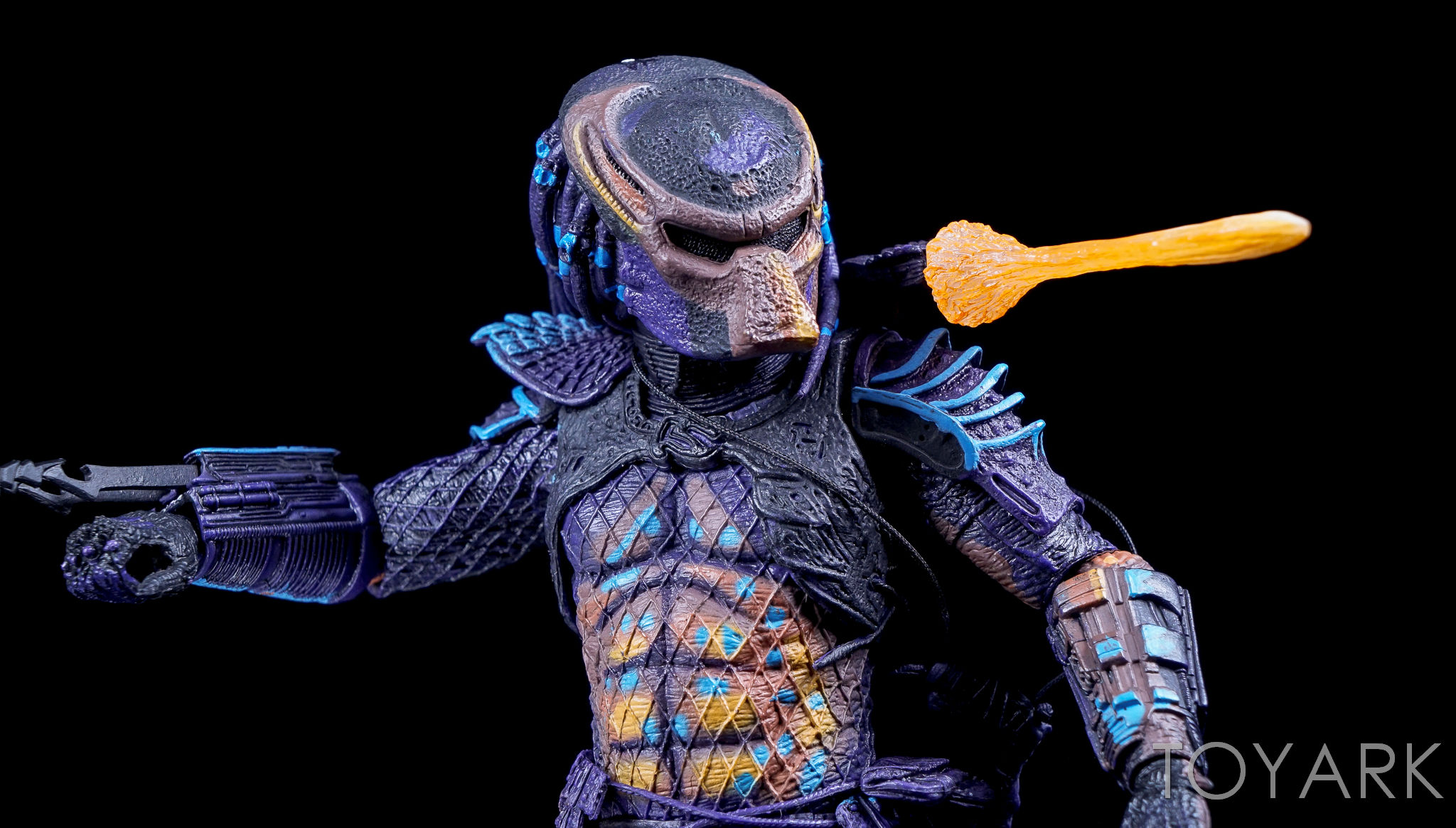 http://news.toyark.com/wp-content/uploads/sites/4/2016/09/NECA-Predator-Accessory-Pack-031.jpg