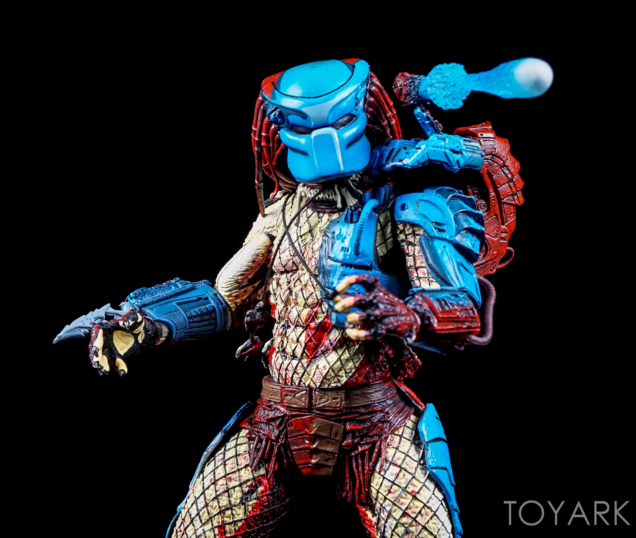 http://news.toyark.com/wp-content/uploads/sites/4/2016/09/NECA-Predator-Accessory-Pack-037.jpg