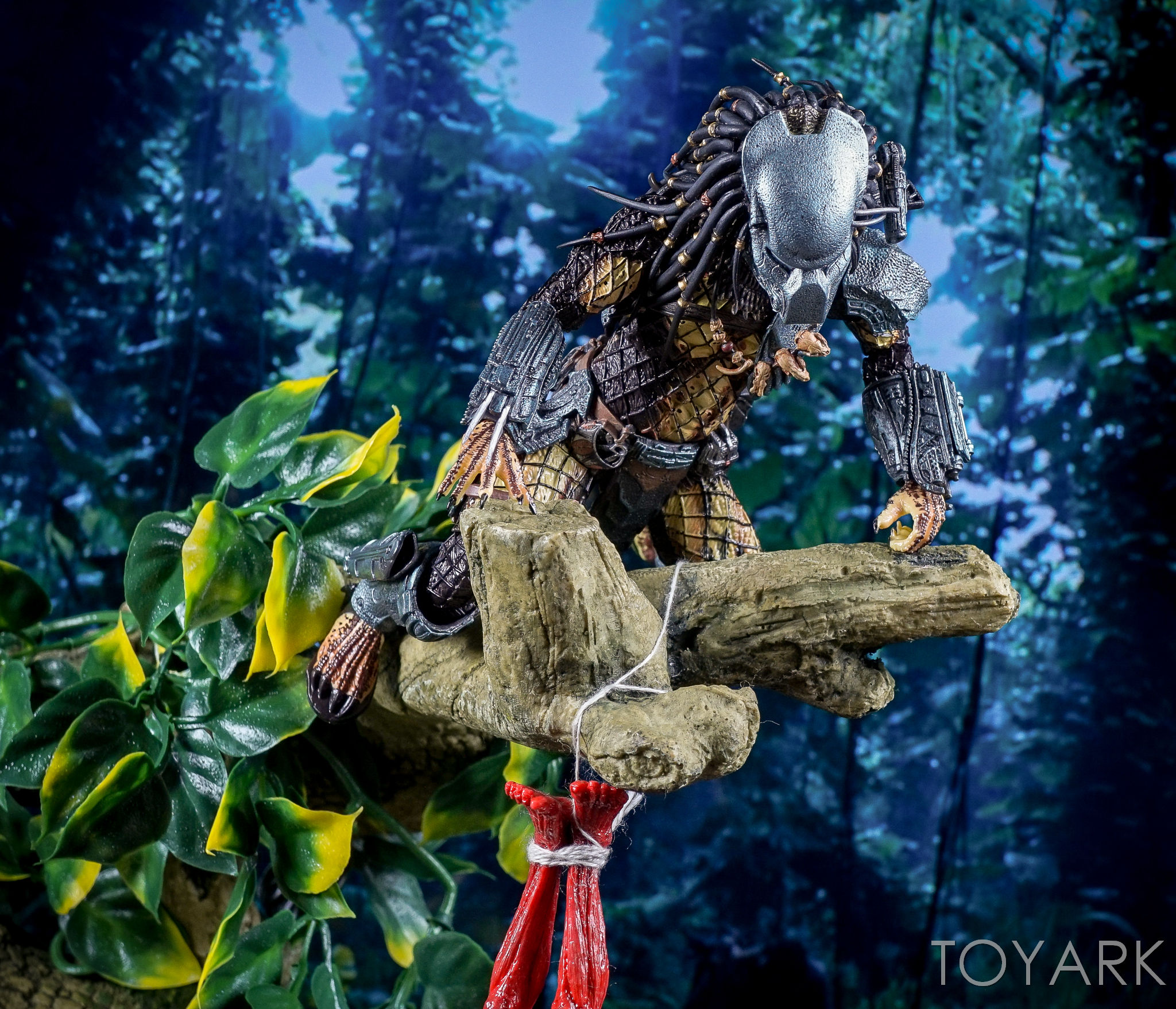 http://news.toyark.com/wp-content/uploads/sites/4/2016/09/NECA-Predator-Accessory-Pack-045.jpg