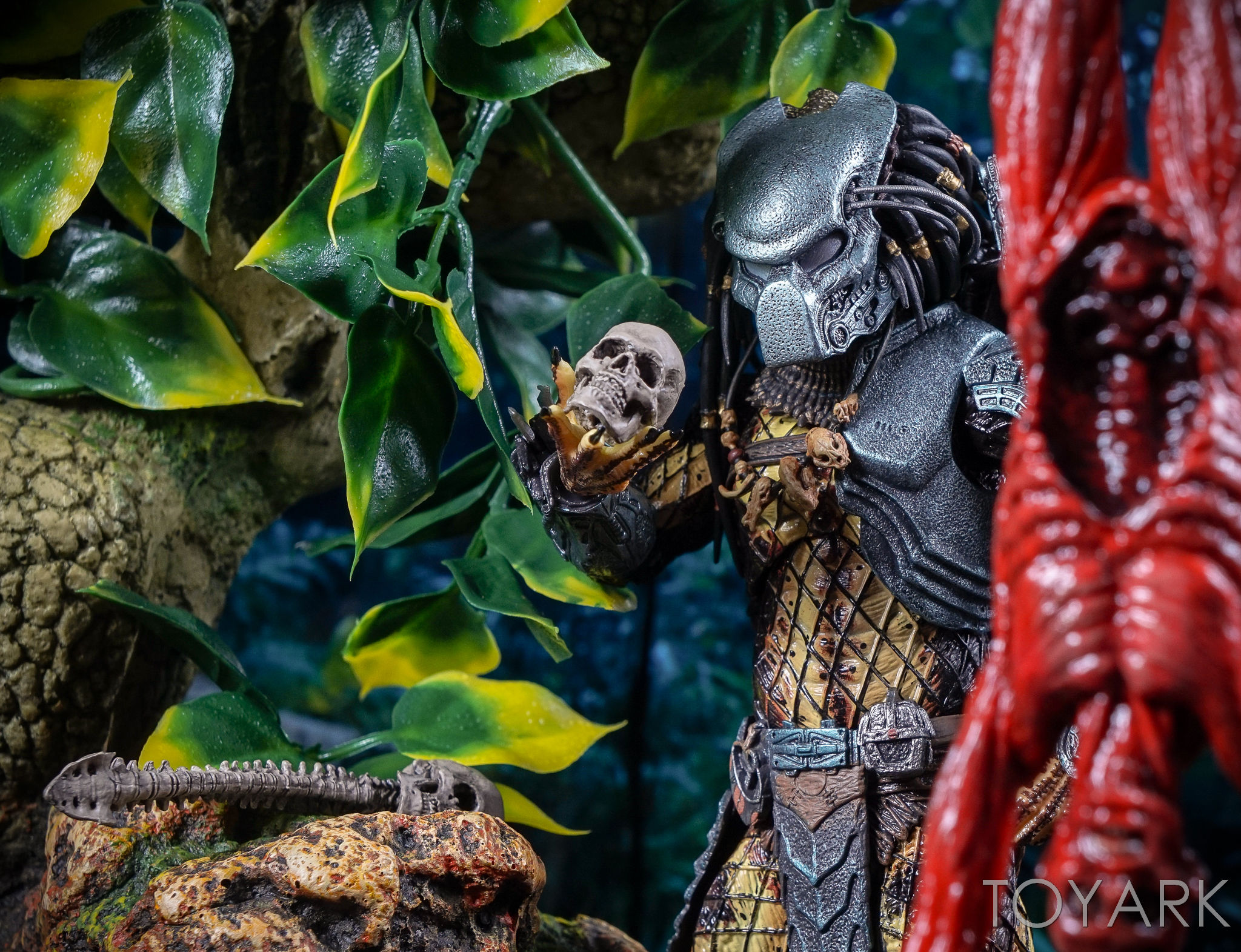 http://news.toyark.com/wp-content/uploads/sites/4/2016/09/NECA-Predator-Accessory-Pack-046.jpg