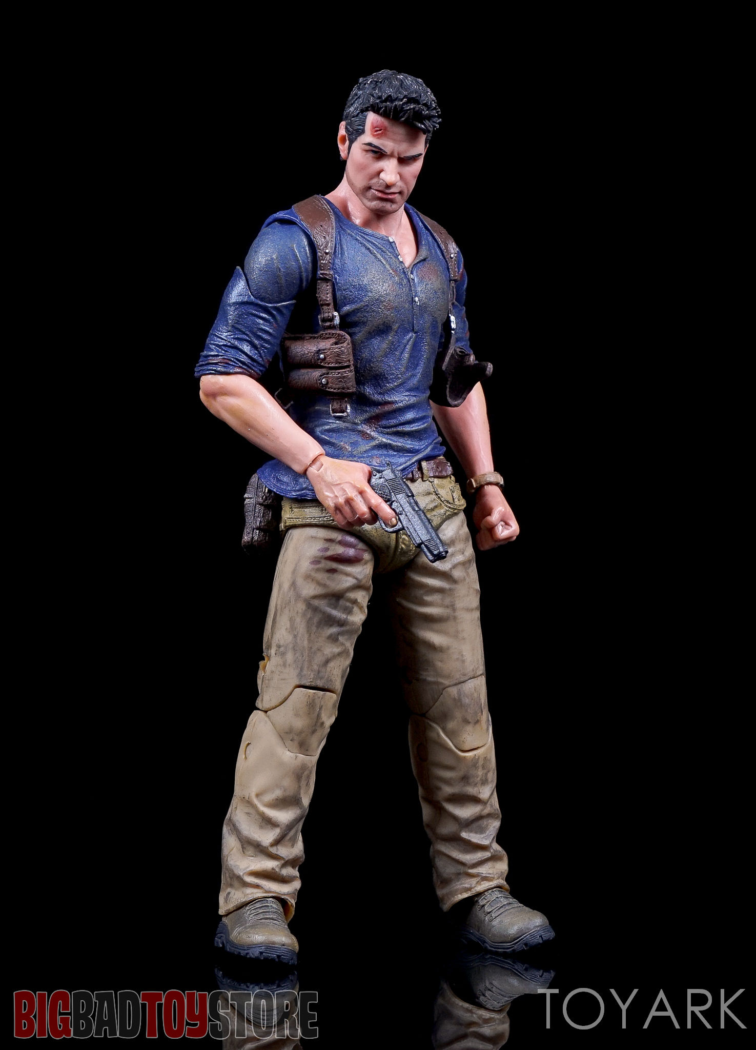 http://news.toyark.com/wp-content/uploads/sites/4/2016/09/NECA-Uncharted-4-Nathan-Drake-024.jpg