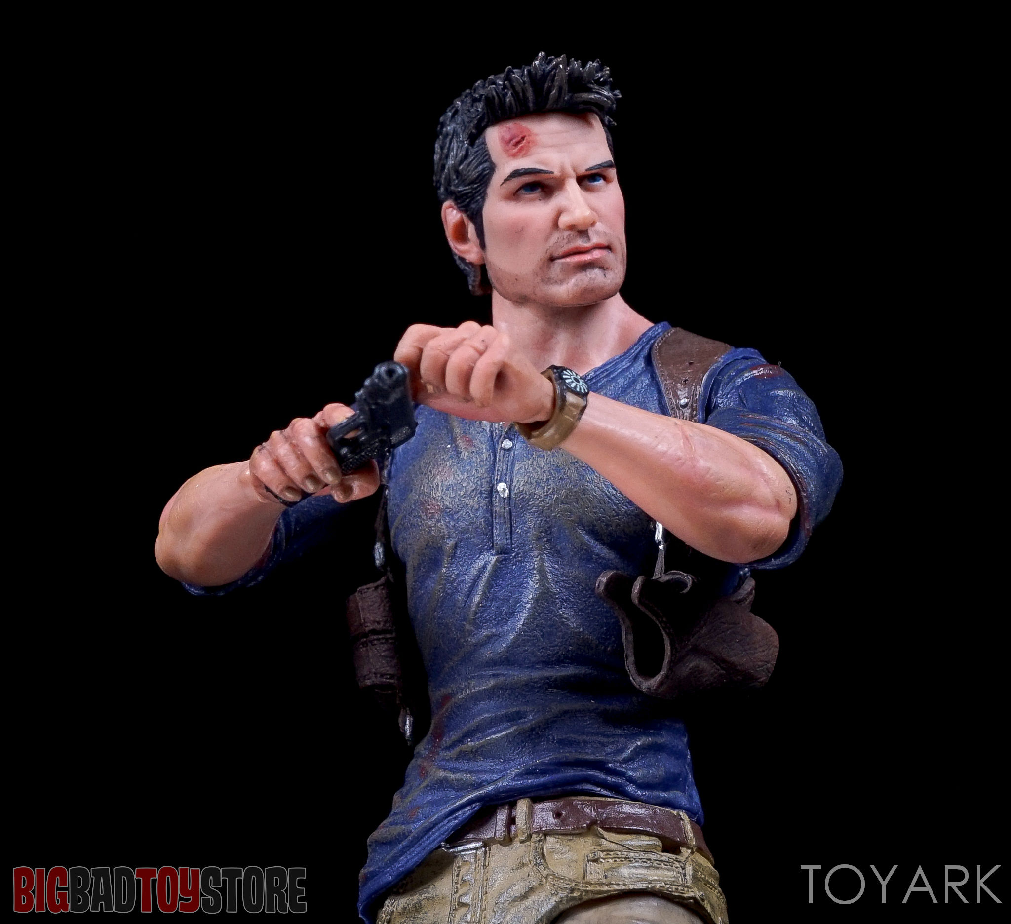 http://news.toyark.com/wp-content/uploads/sites/4/2016/09/NECA-Uncharted-4-Nathan-Drake-029.jpg