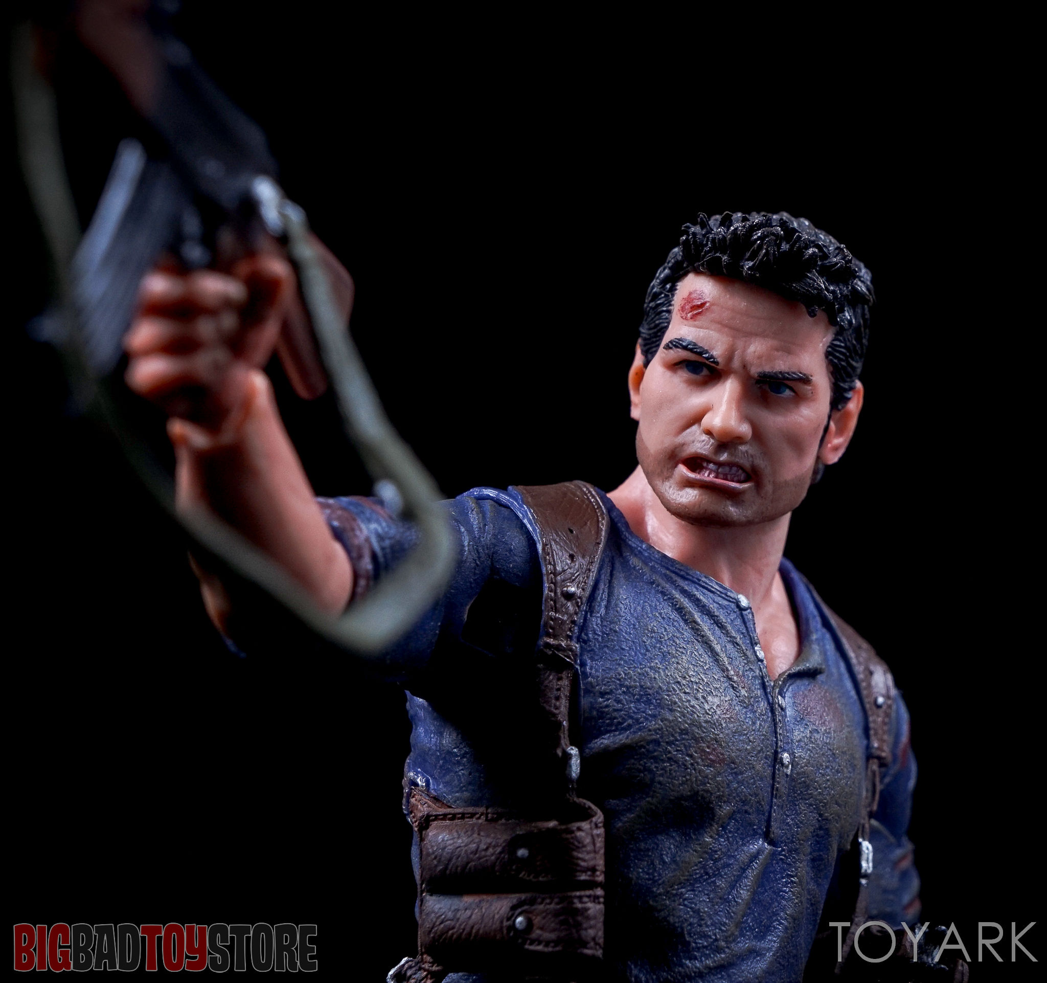 http://news.toyark.com/wp-content/uploads/sites/4/2016/09/NECA-Uncharted-4-Nathan-Drake-033.jpg